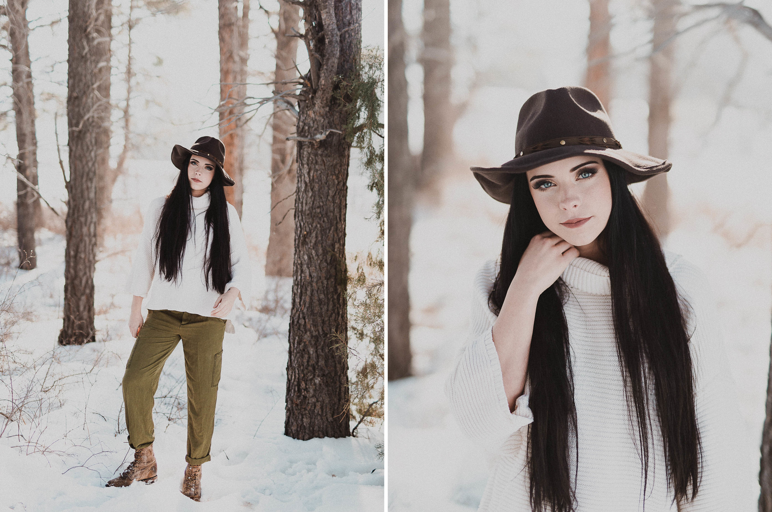 Salt-Lake-City-Fashion-Photographer-0.jpg