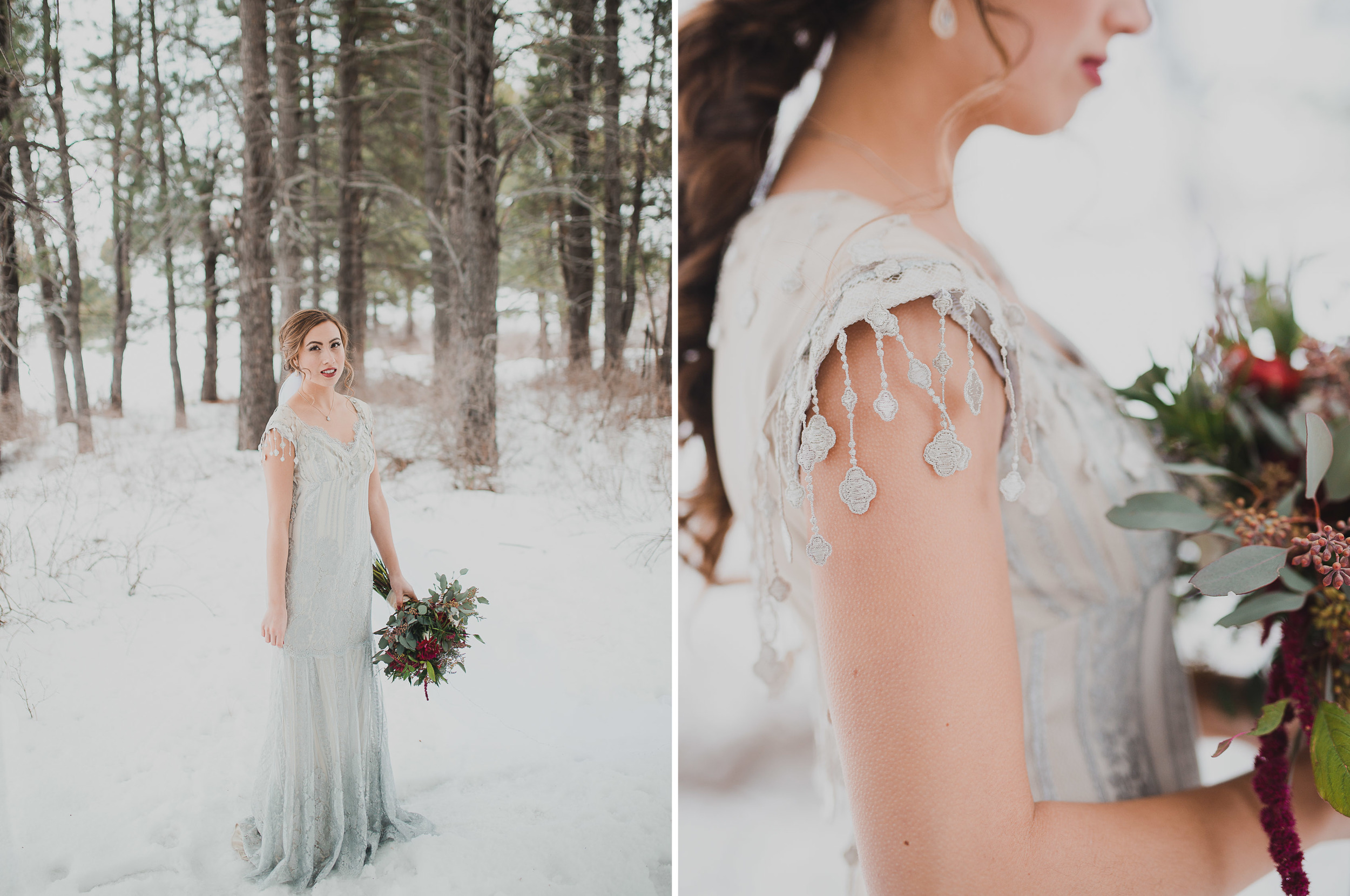 Salt-Lake-City-Utah-Wedding-Photographer-00.jpg