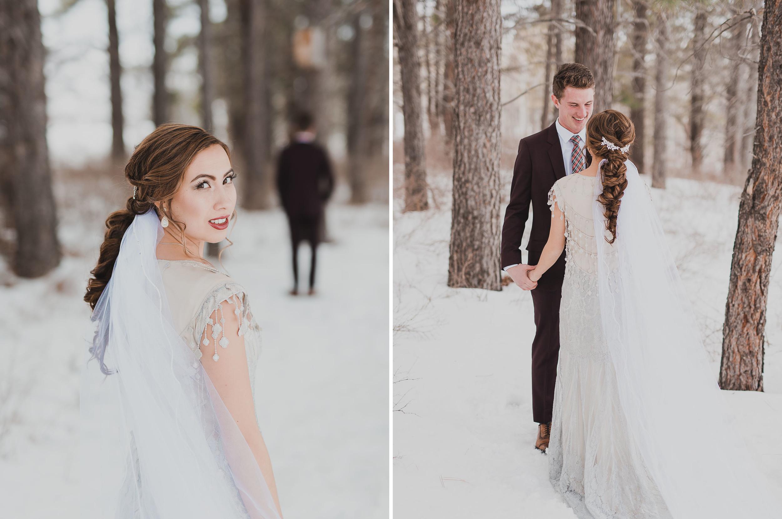 Salt-Lake-City-Utah-Wedding-Photographer-01.jpg