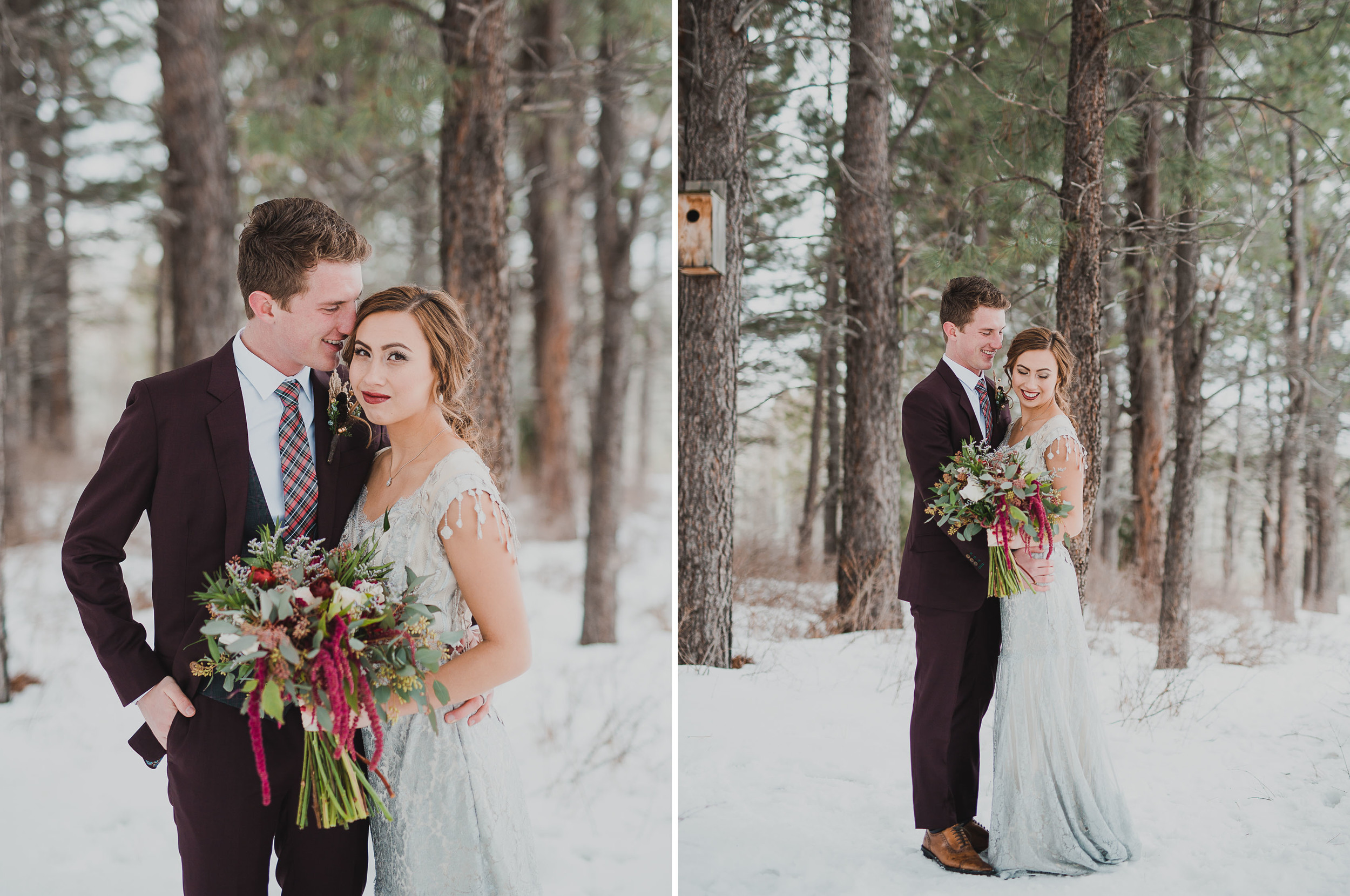 Salt-Lake-City-Utah-Wedding-Photographer-03.jpg