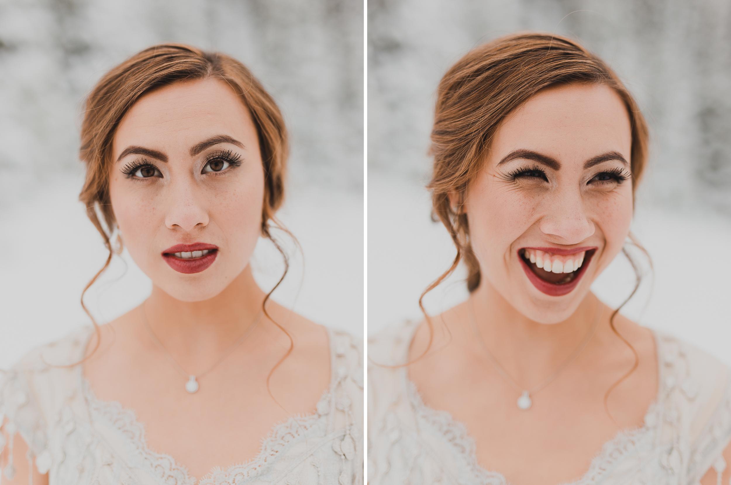 Salt-Lake-City-Utah-Wedding-Photographer-06.jpg