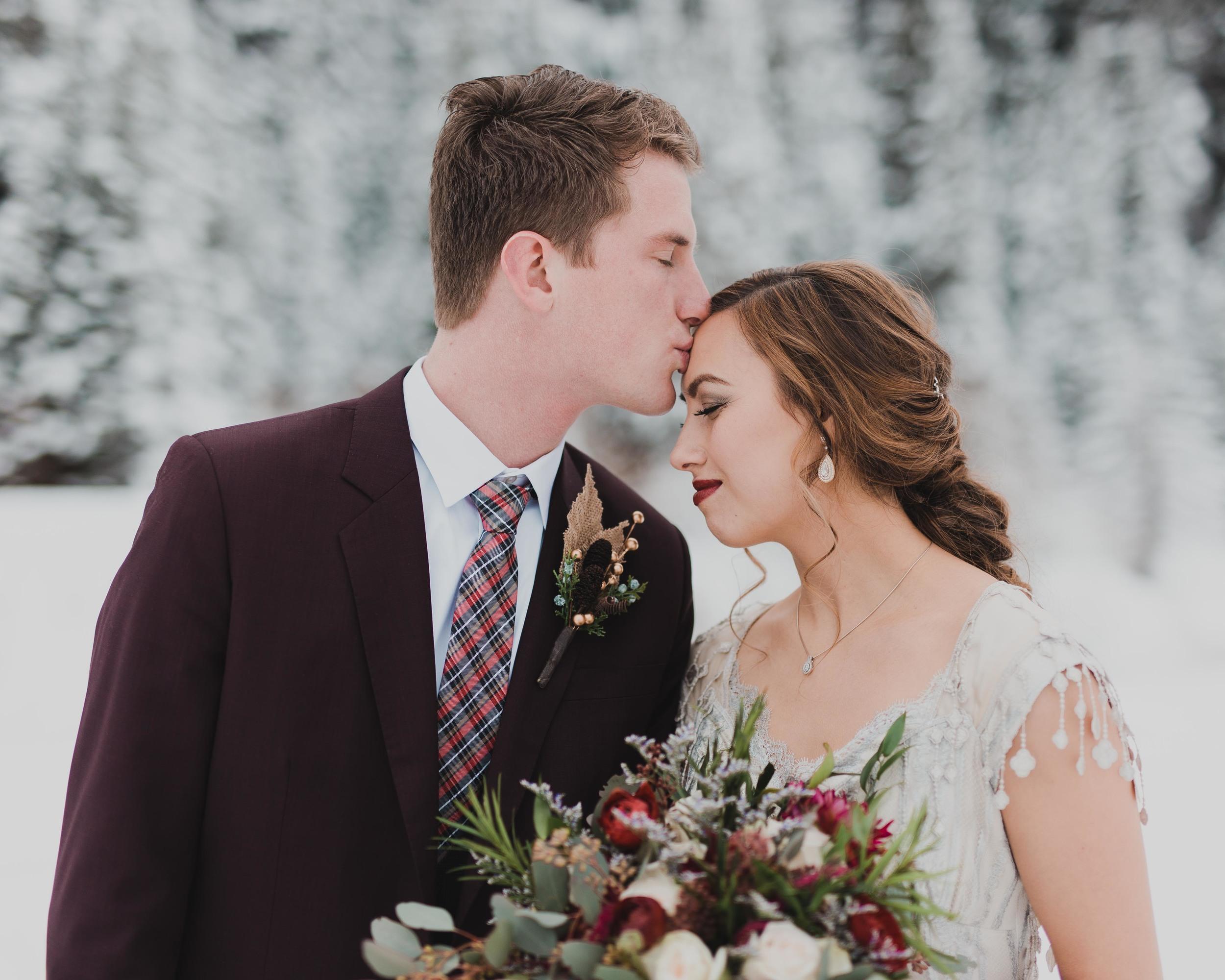 Salt-Lake-City-Utah-Wedding-Photographer-8.jpg