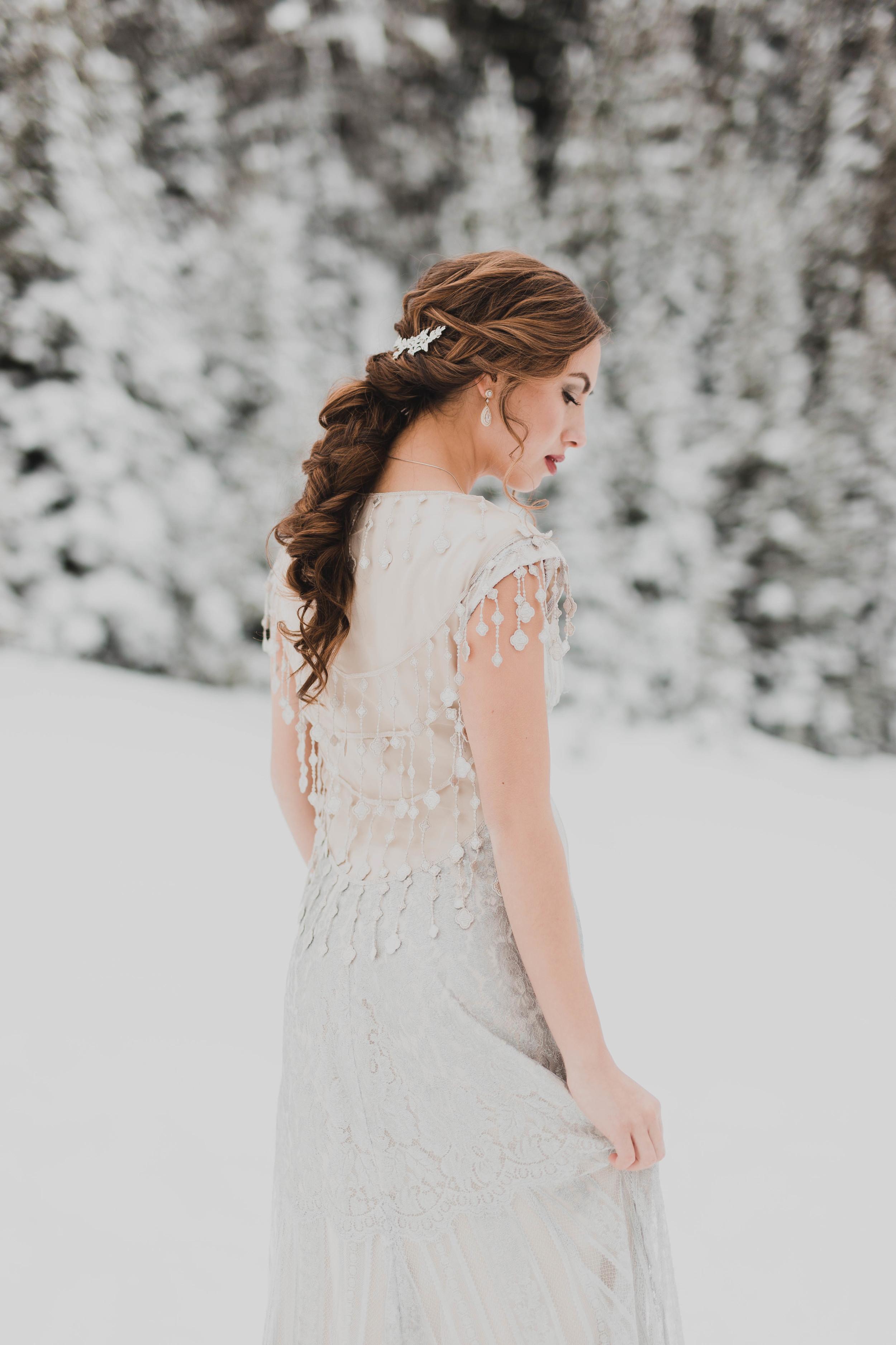 Salt-Lake-City-Utah-Wedding-Photographer-12.jpg