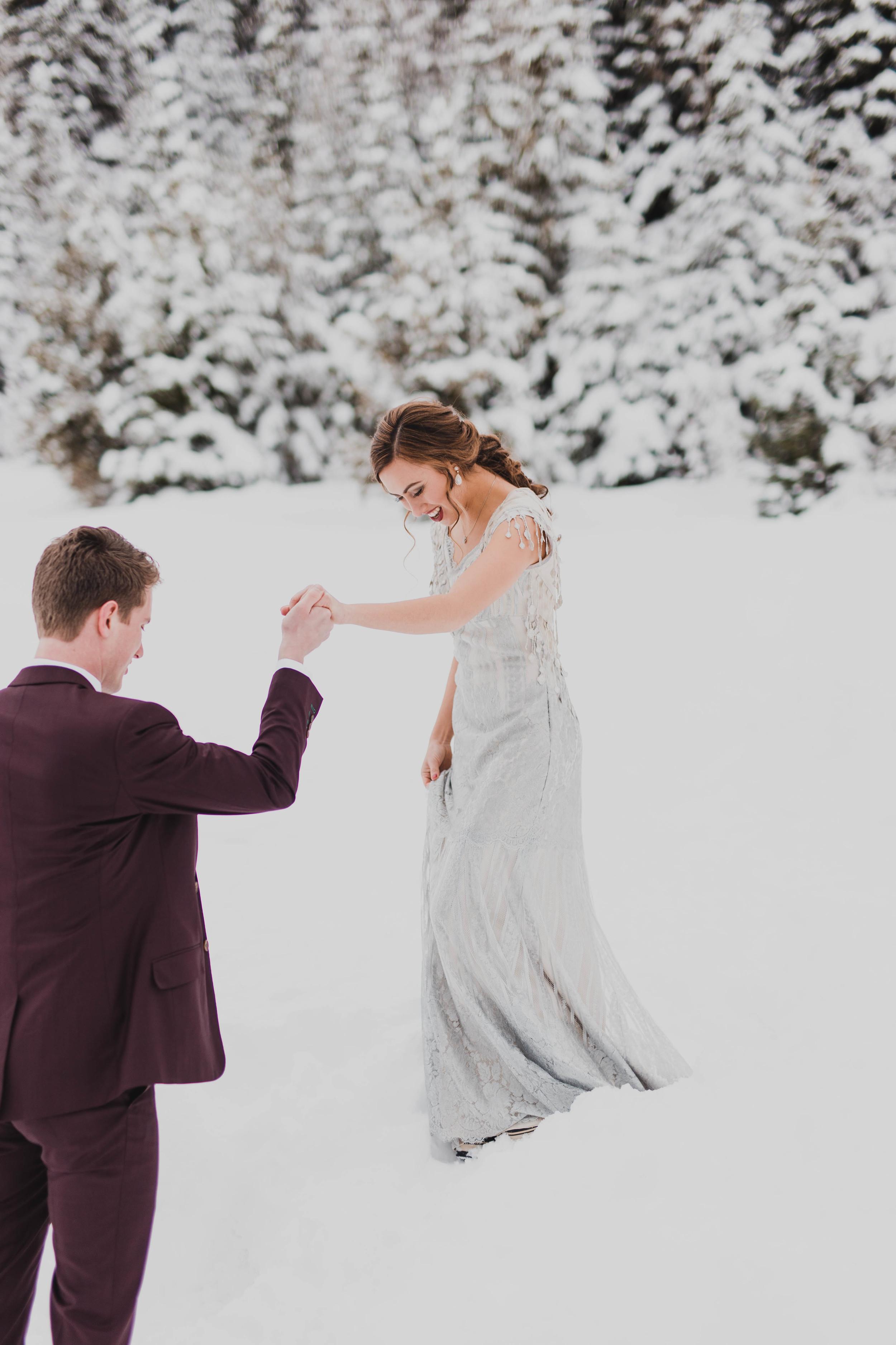 Salt-Lake-City-Utah-Wedding-Photographer-13.jpg