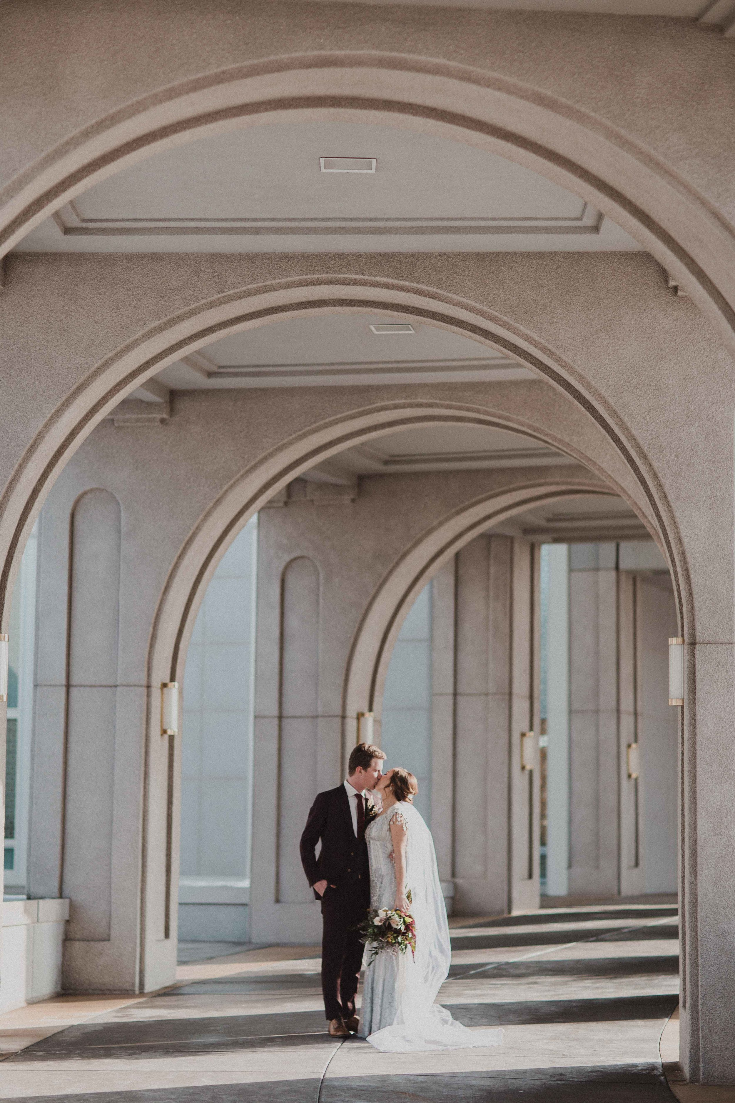 Salt-Lake-City-Wedding-Photographers-15.jpg