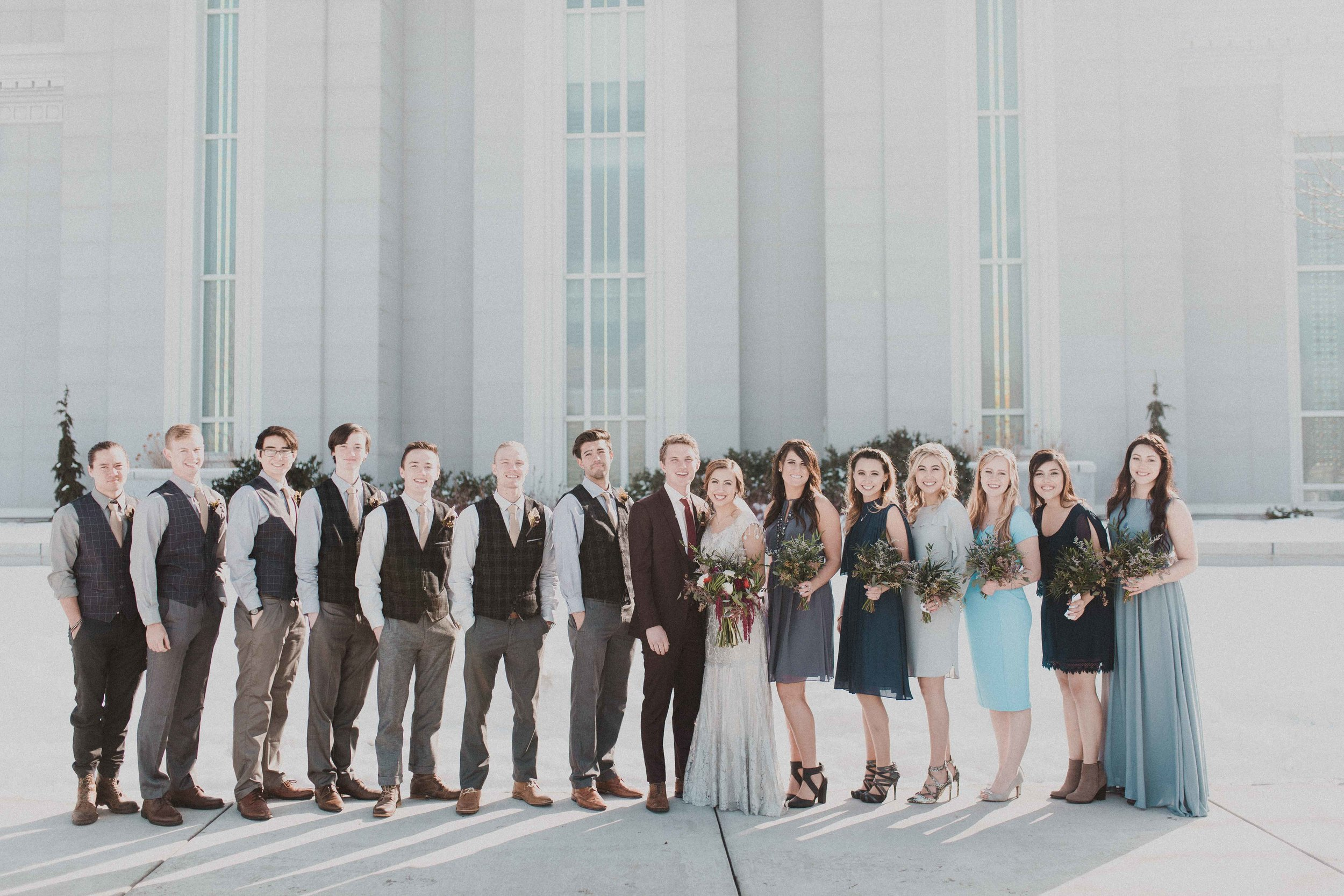 Salt-Lake-City-Wedding-Photographerss-1.jpg