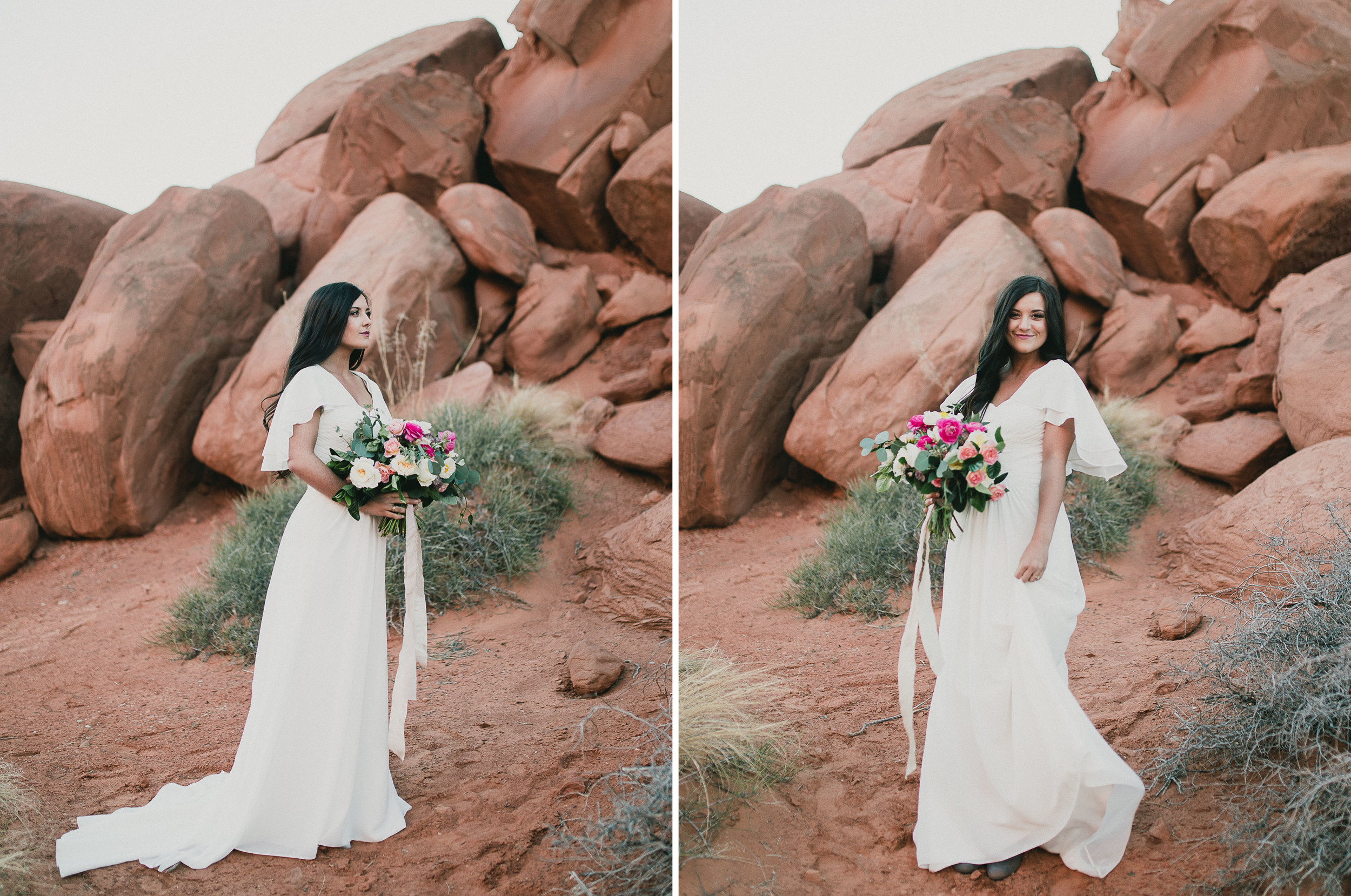 Moab-Utah-Wedding-Photographer-01.jpg