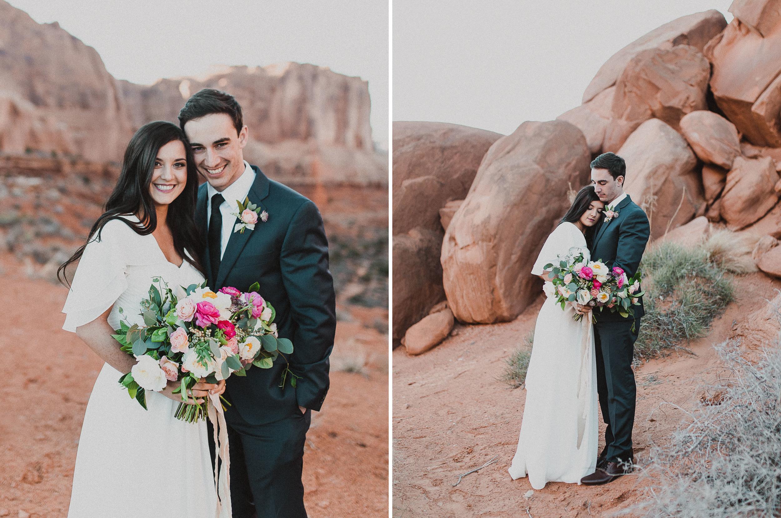 Moab-Utah-Wedding-Photographer-0.jpg