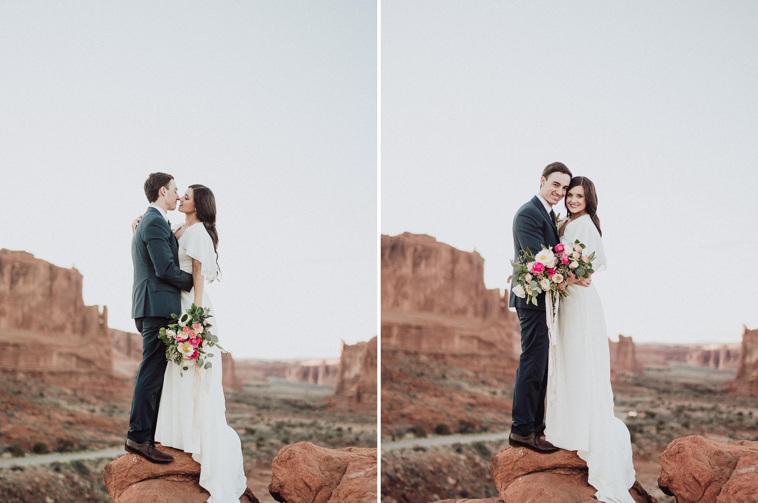 Moab-Utah-Wedding-Photographer-03.jpg