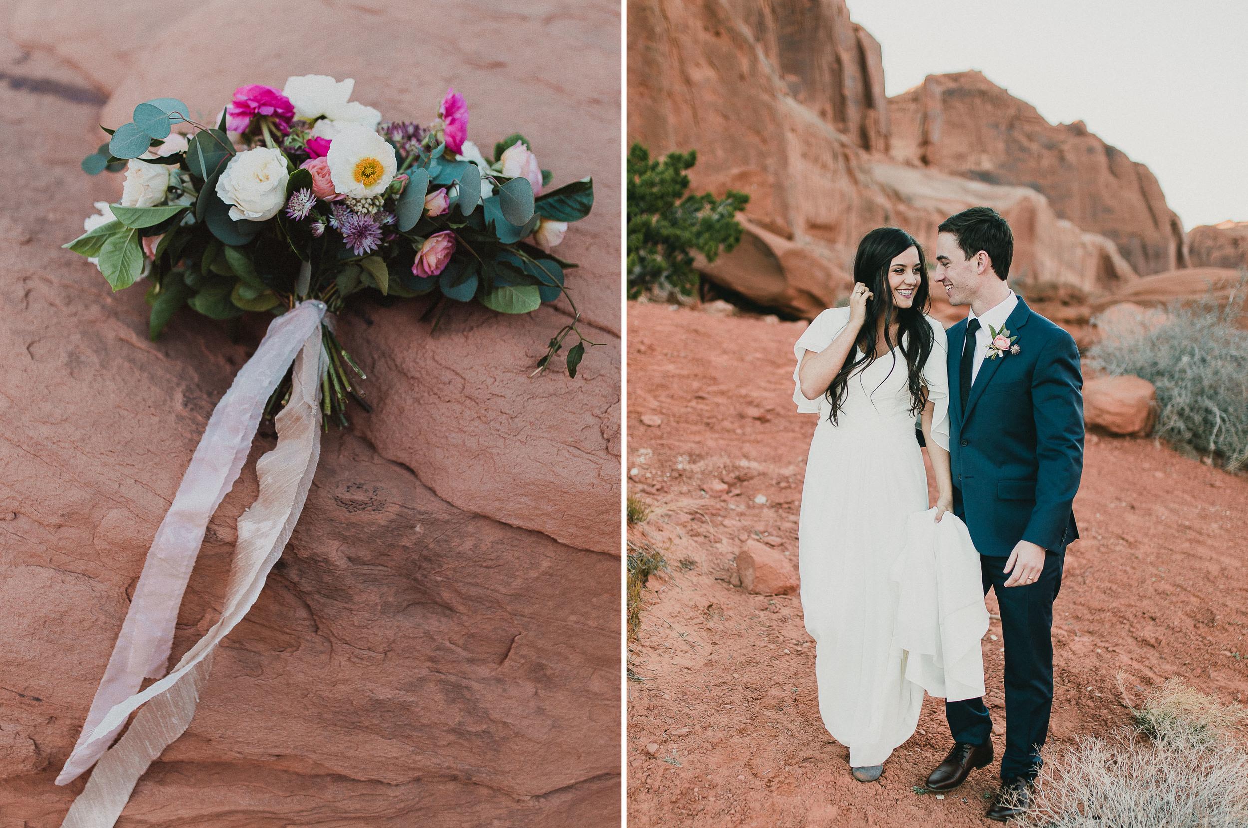 Moab-Utah-Wedding-Photographer-02.jpg