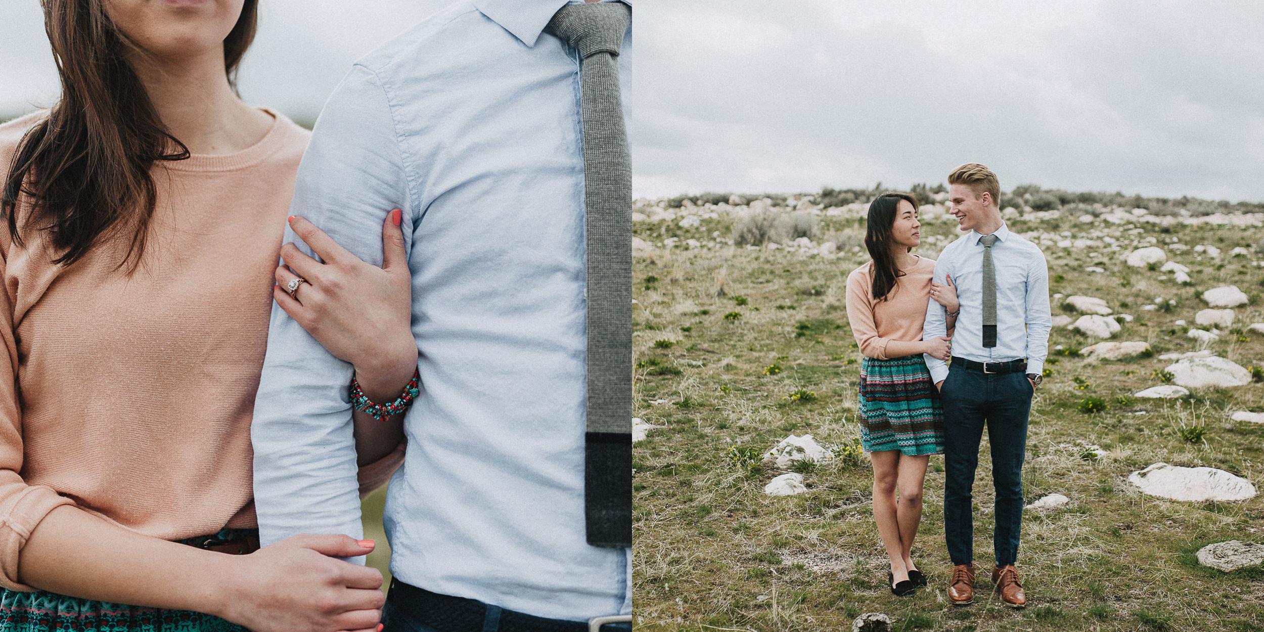 Salt-Lake-City-Wedding-Photographer-08.jpg