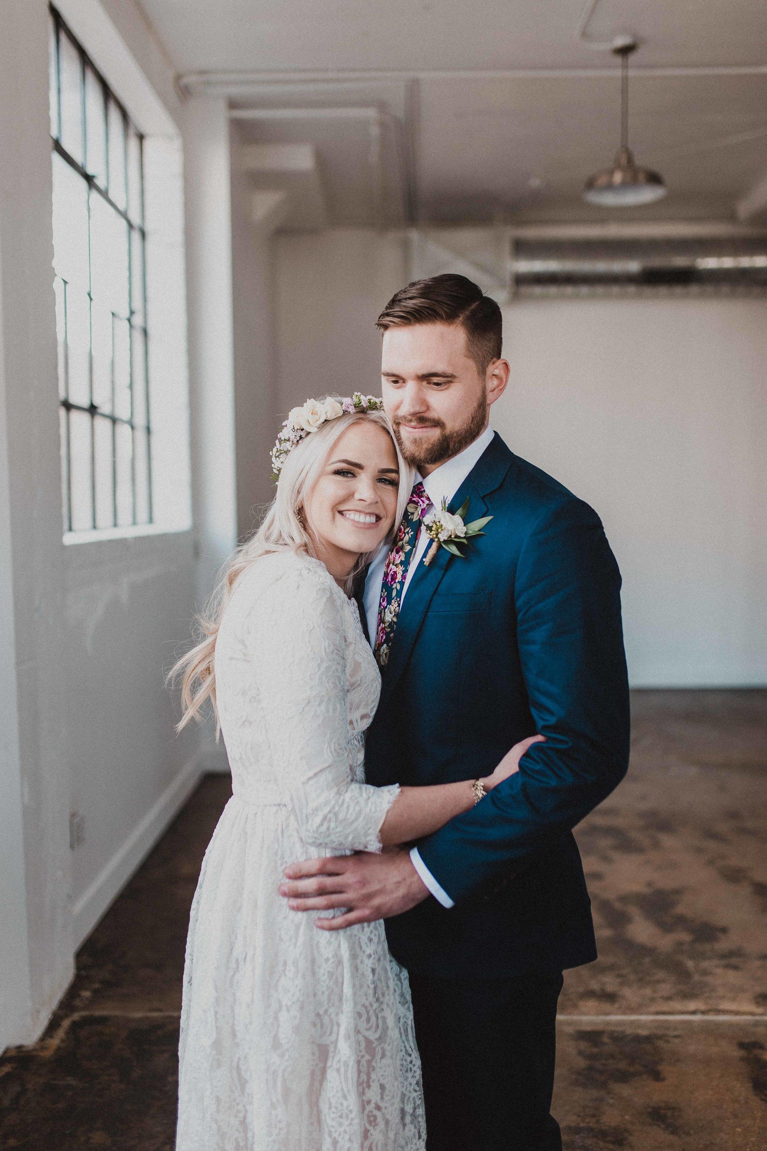 Salt-Lake-City-Wedding-Photographer-3.jpg