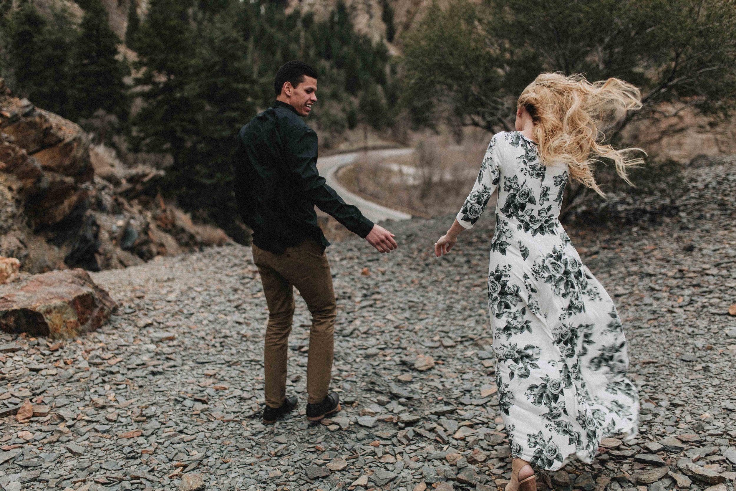 Salt-Lake-City-Wedding-Photographer-18.jpg