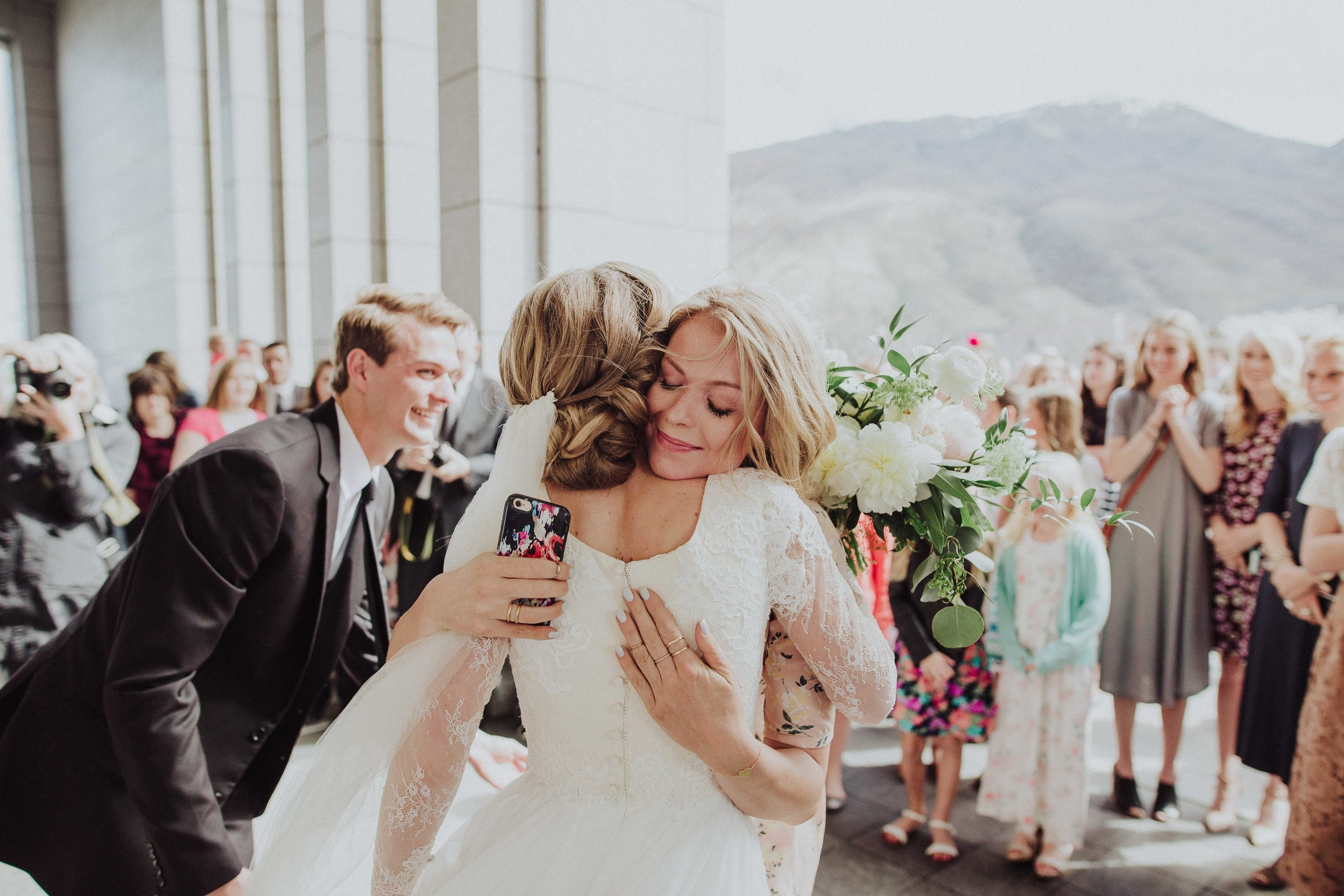 Salt Lake City Wedding Photographer-7.jpg