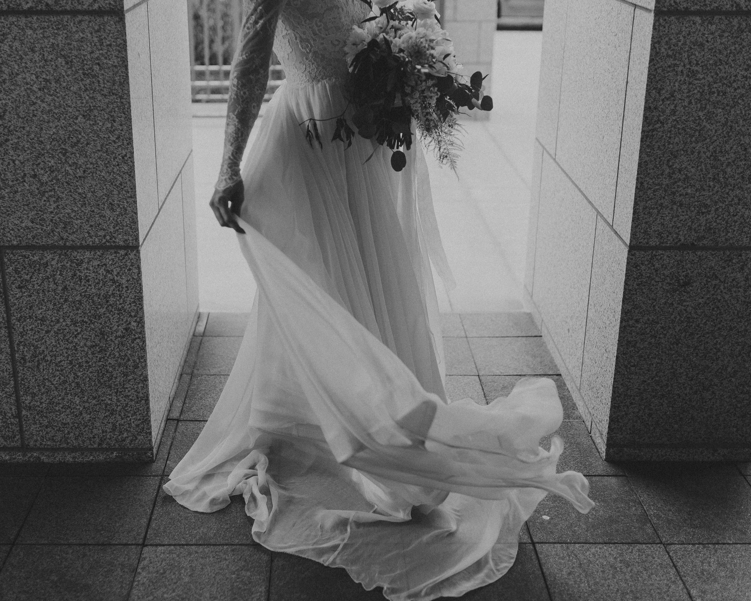 Salt Lake City Wedding Photographer-15.jpg
