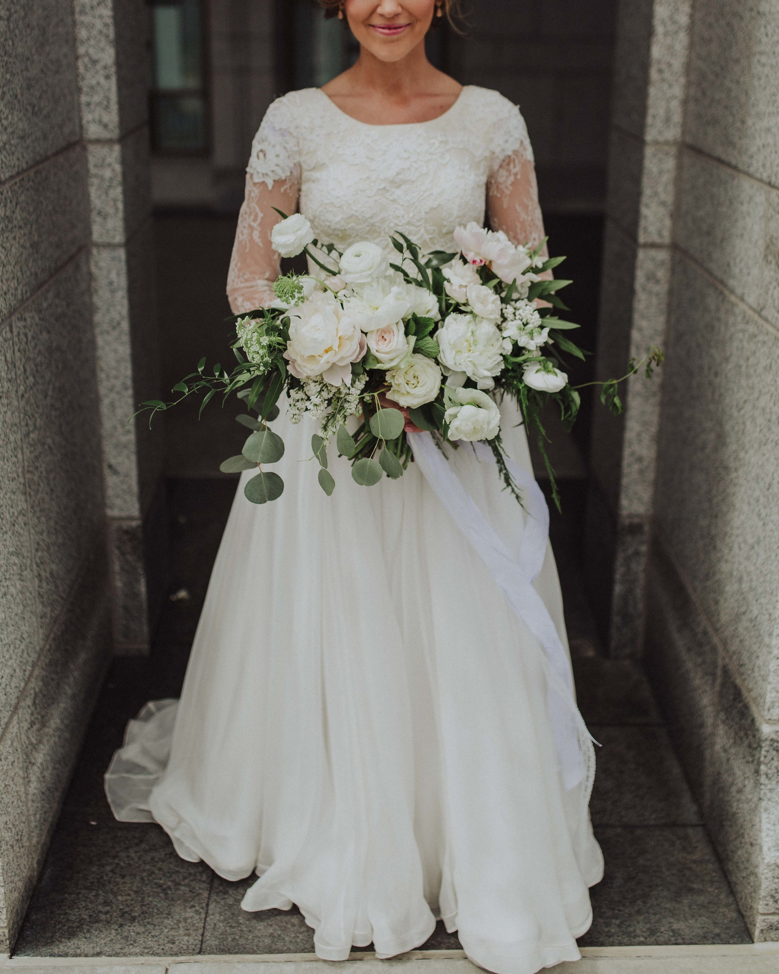 Salt Lake City Wedding Photographer-25.jpg