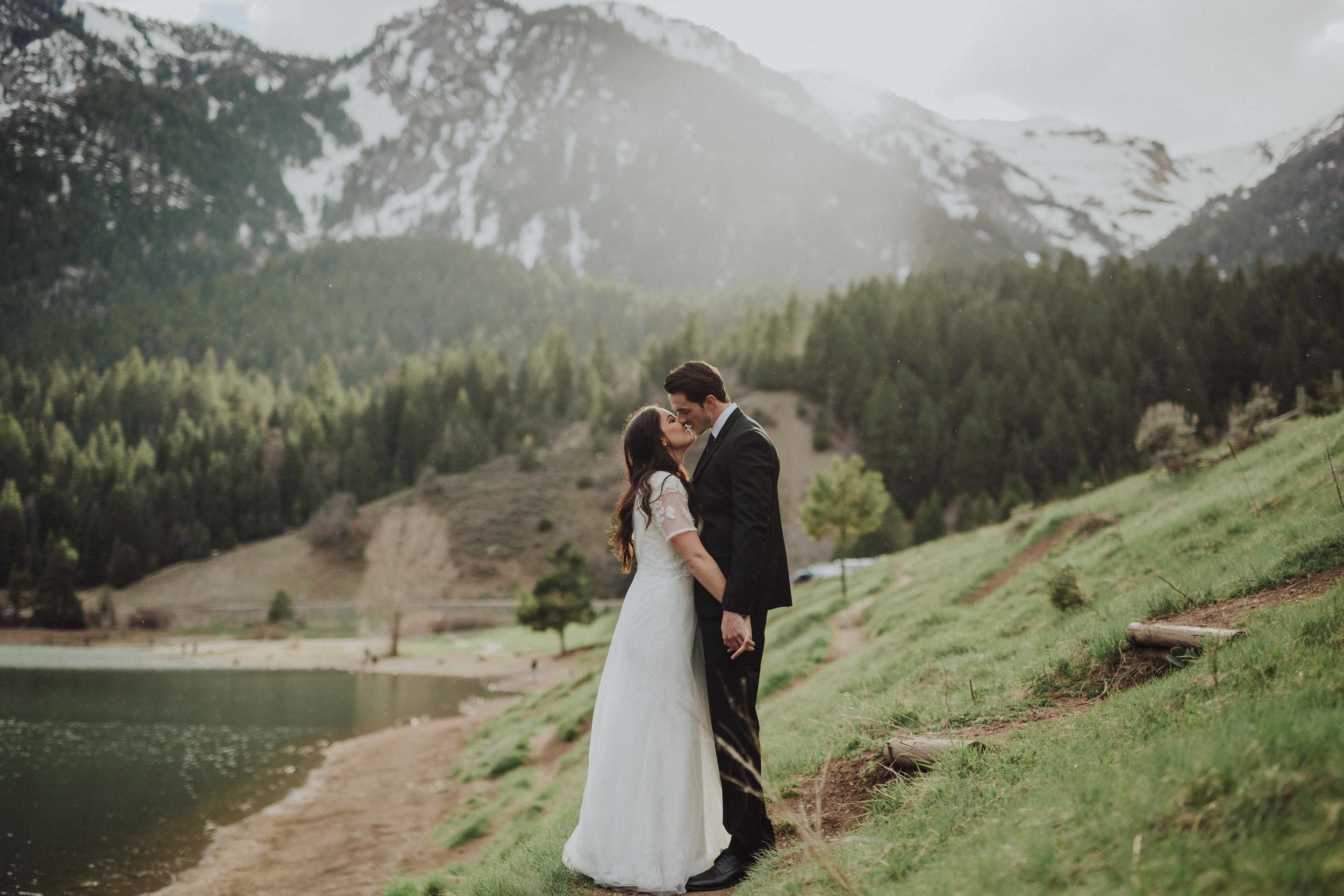 Salt Lake City Wedding Photographer-11.jpg