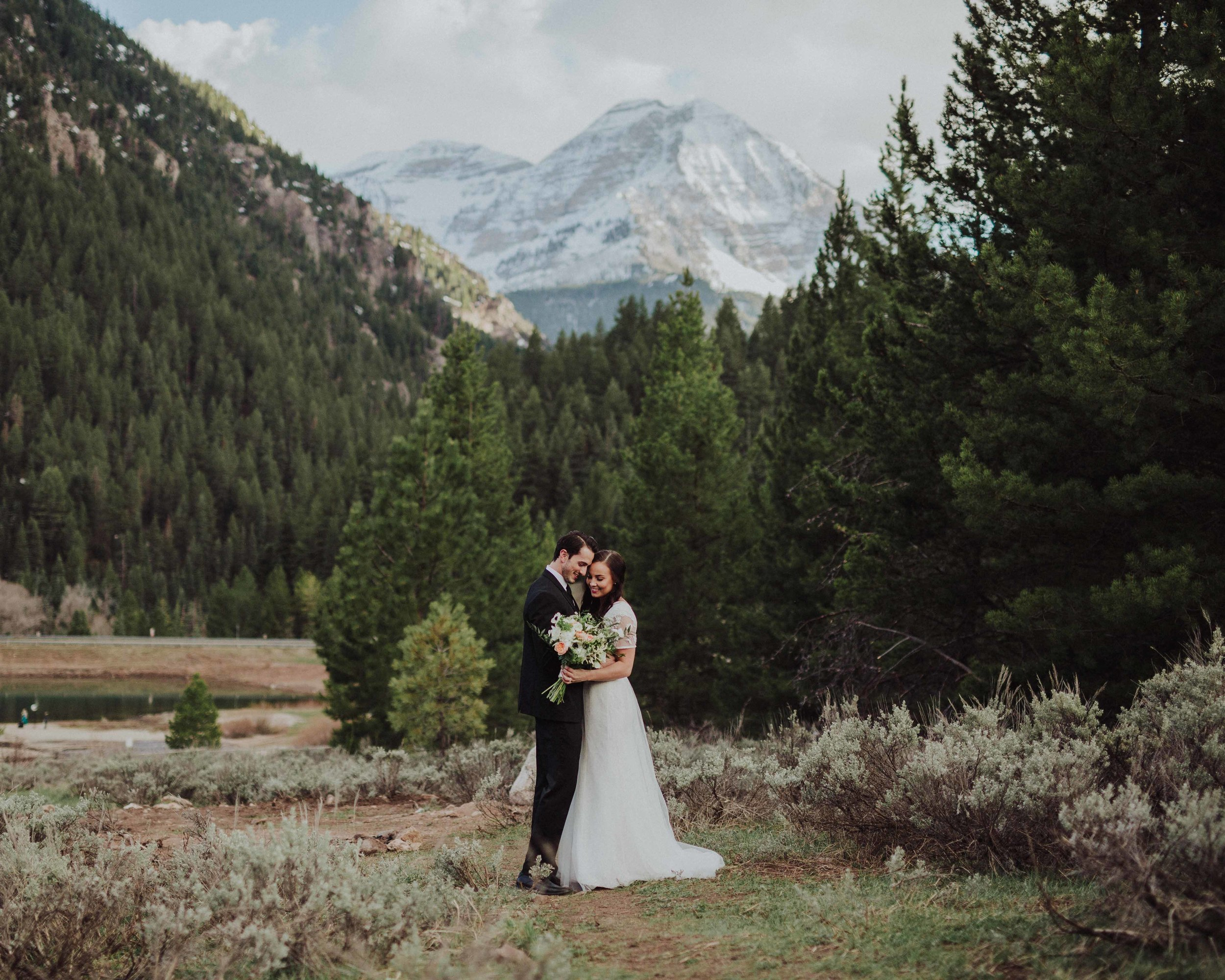 Salt Lake City Wedding Photographer-31.jpg
