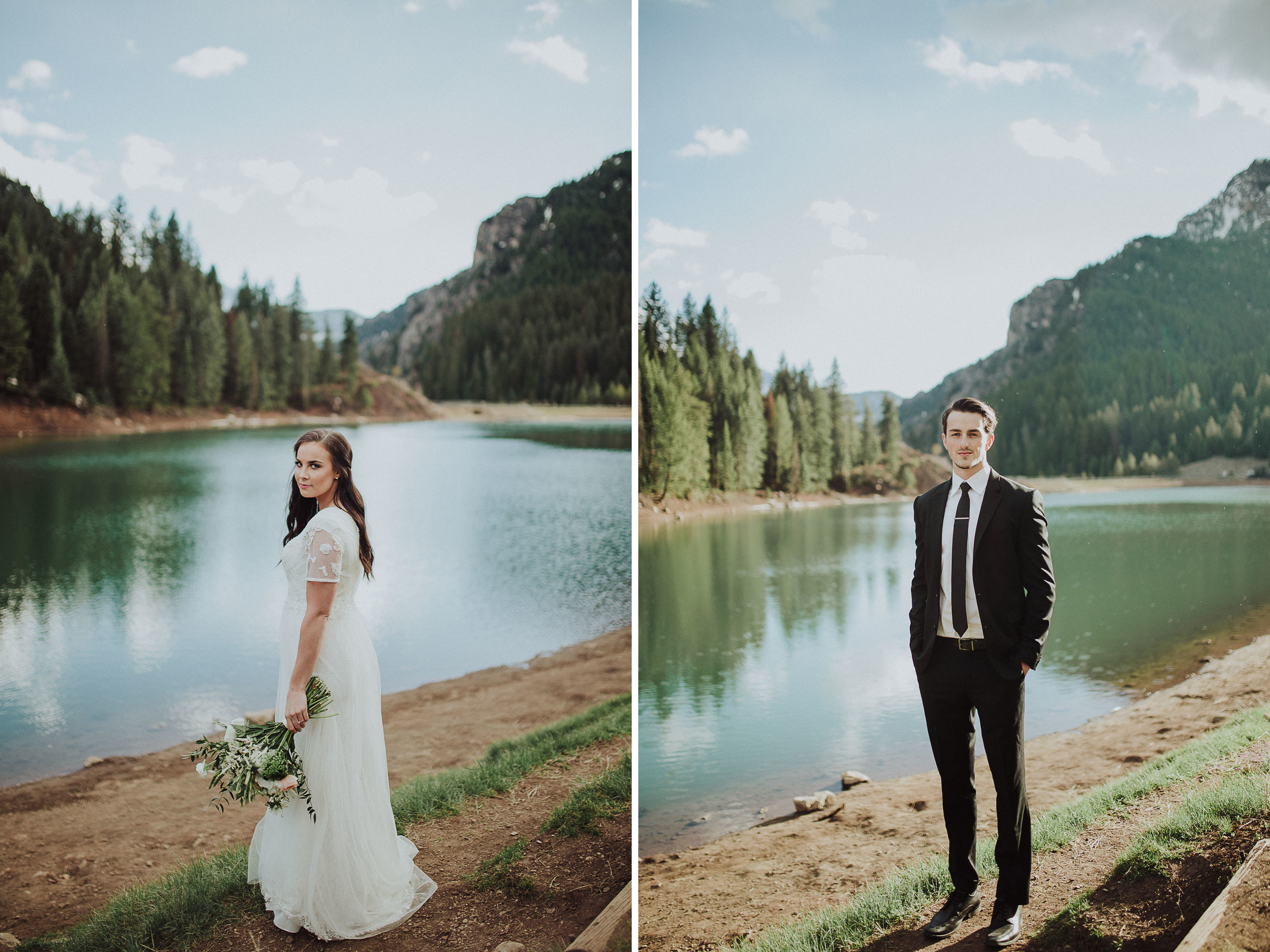Salt-Lake-City-Utah-Wedding-Photographer-01.jpg