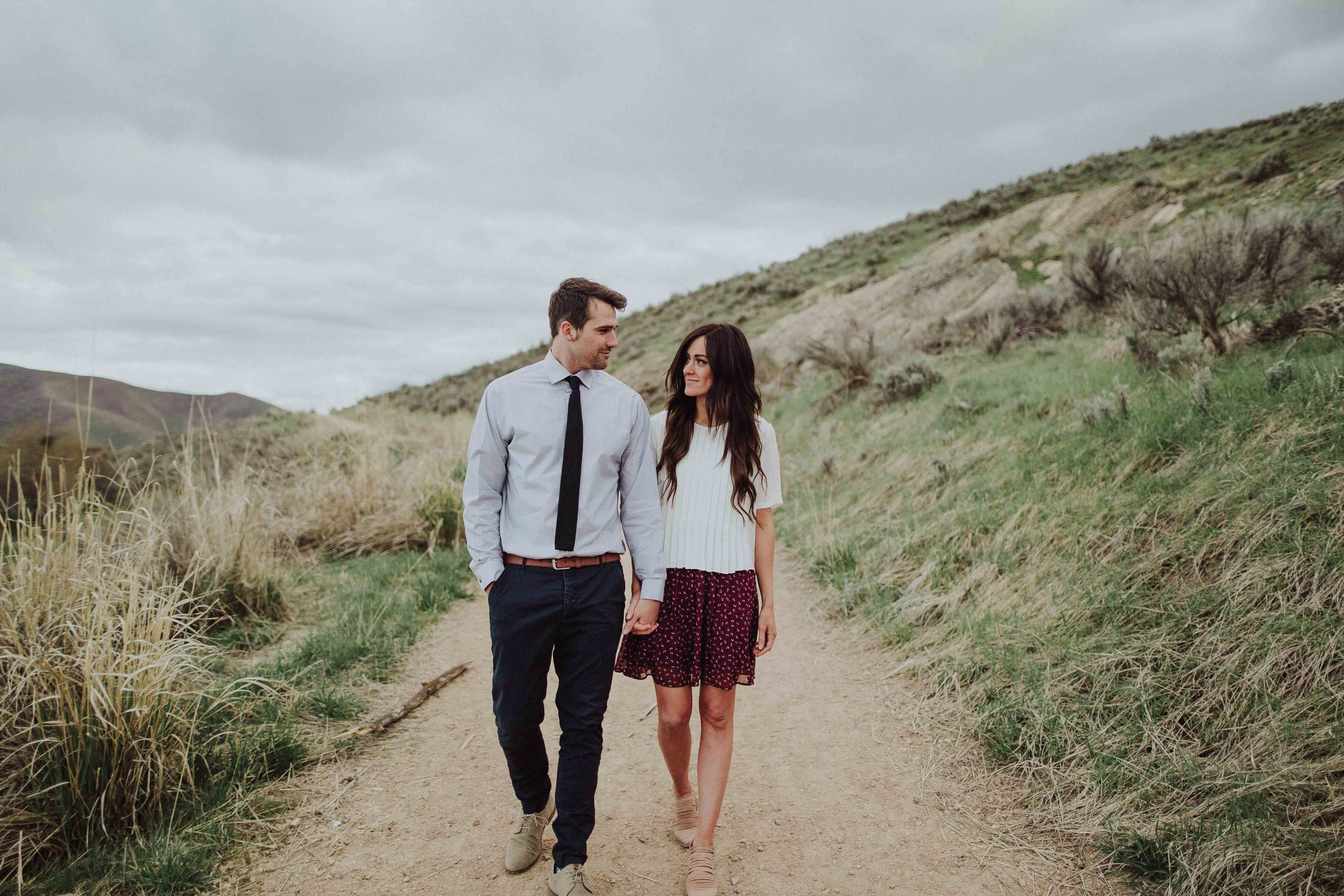 Utah Wedding Photographers-20.jpg