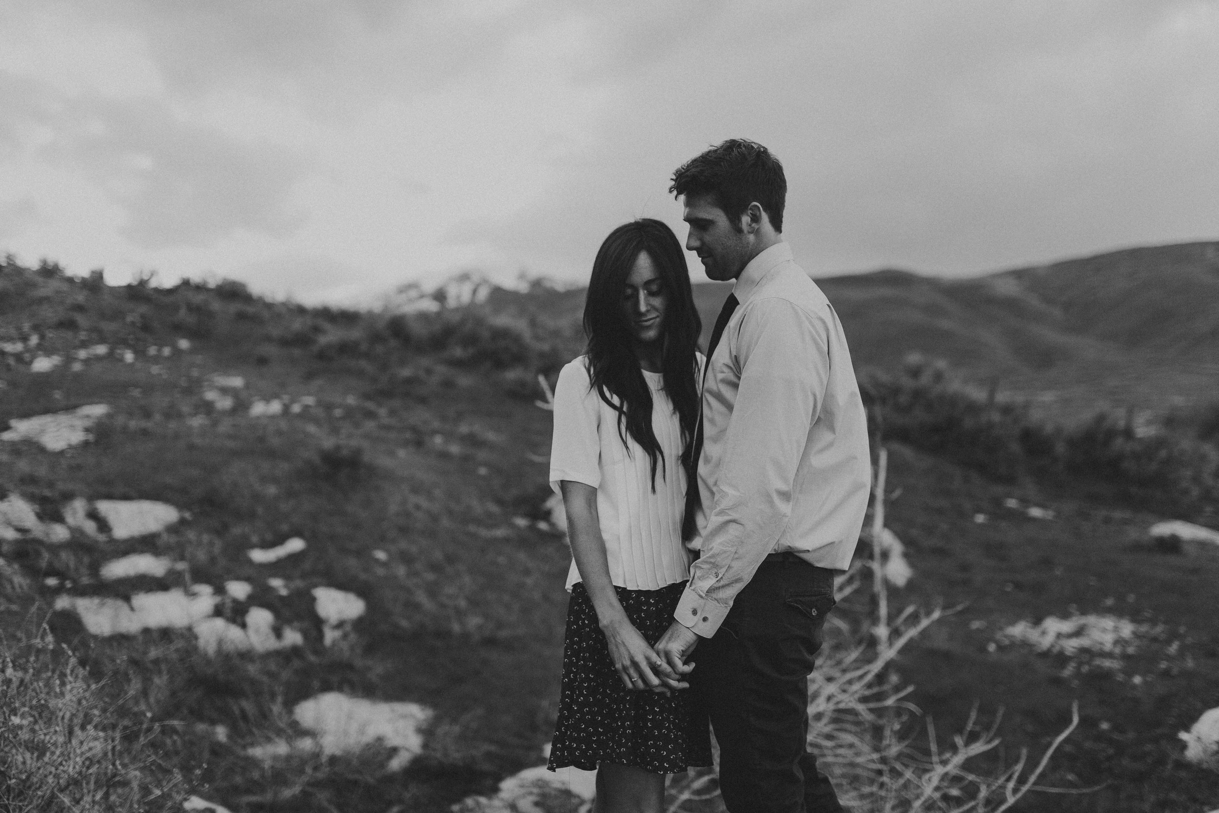 Utah Wedding Photographers-19.jpg