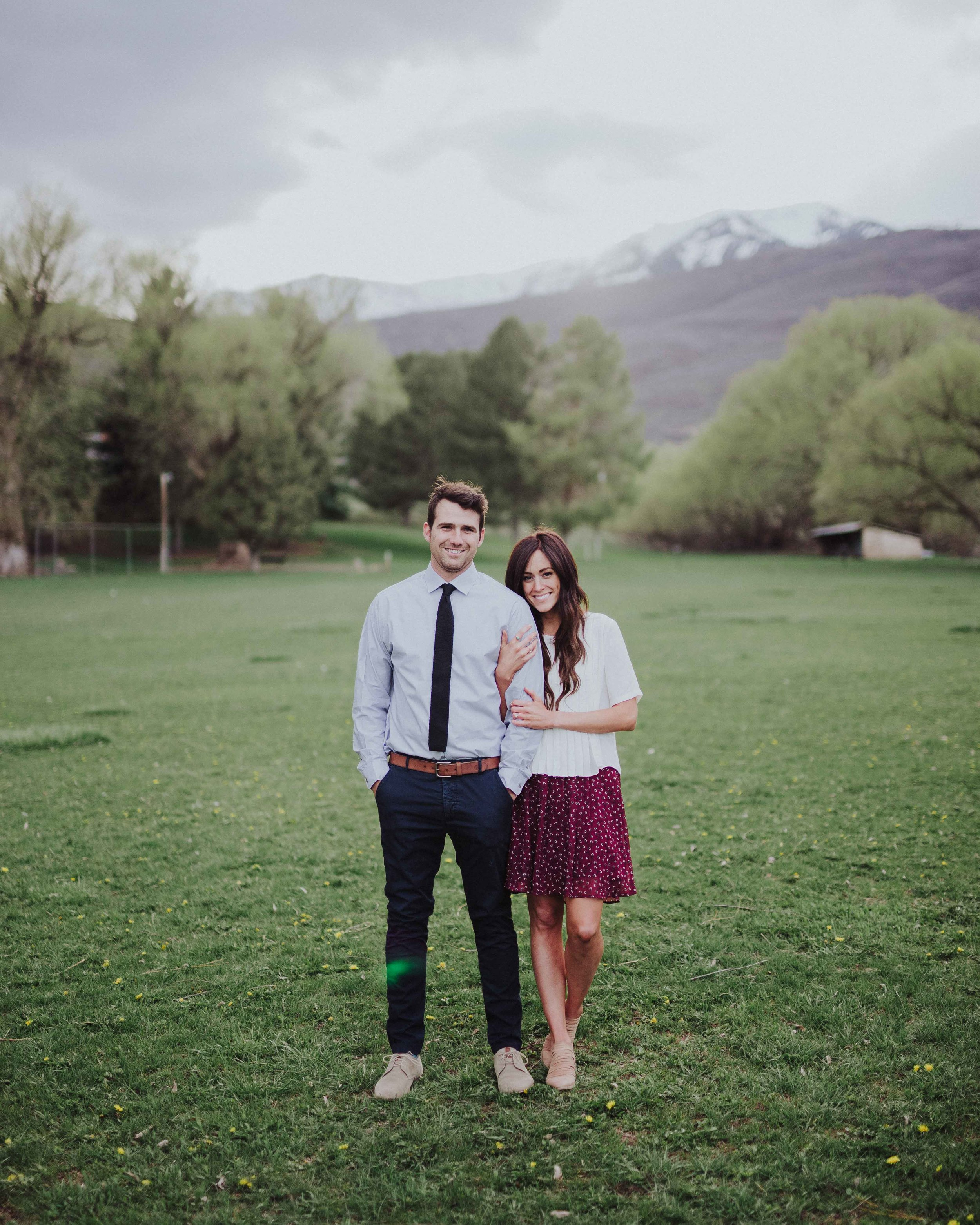 Utah Wedding Photographers-21.jpg