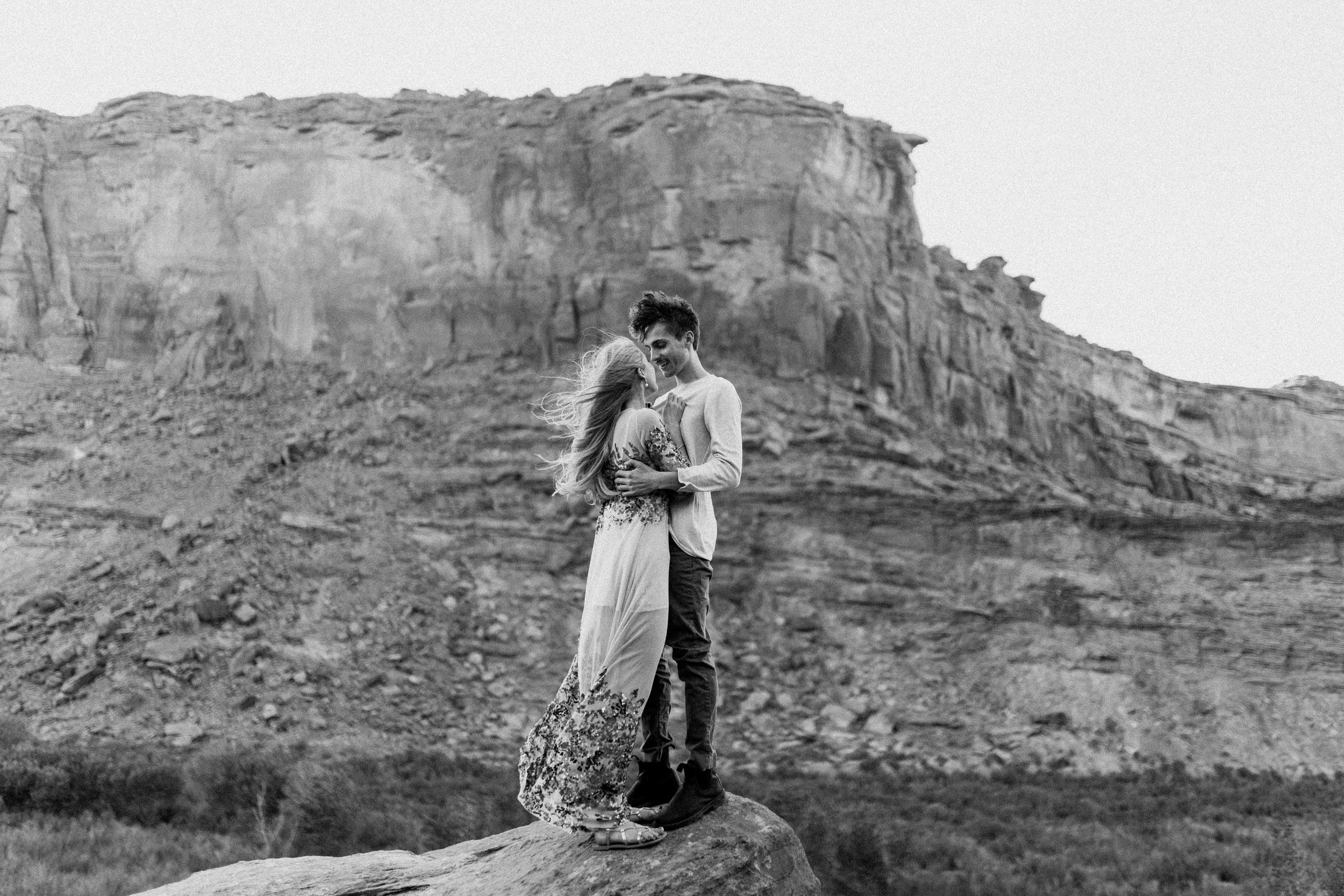 Utah Wedding Photographers-3.jpg