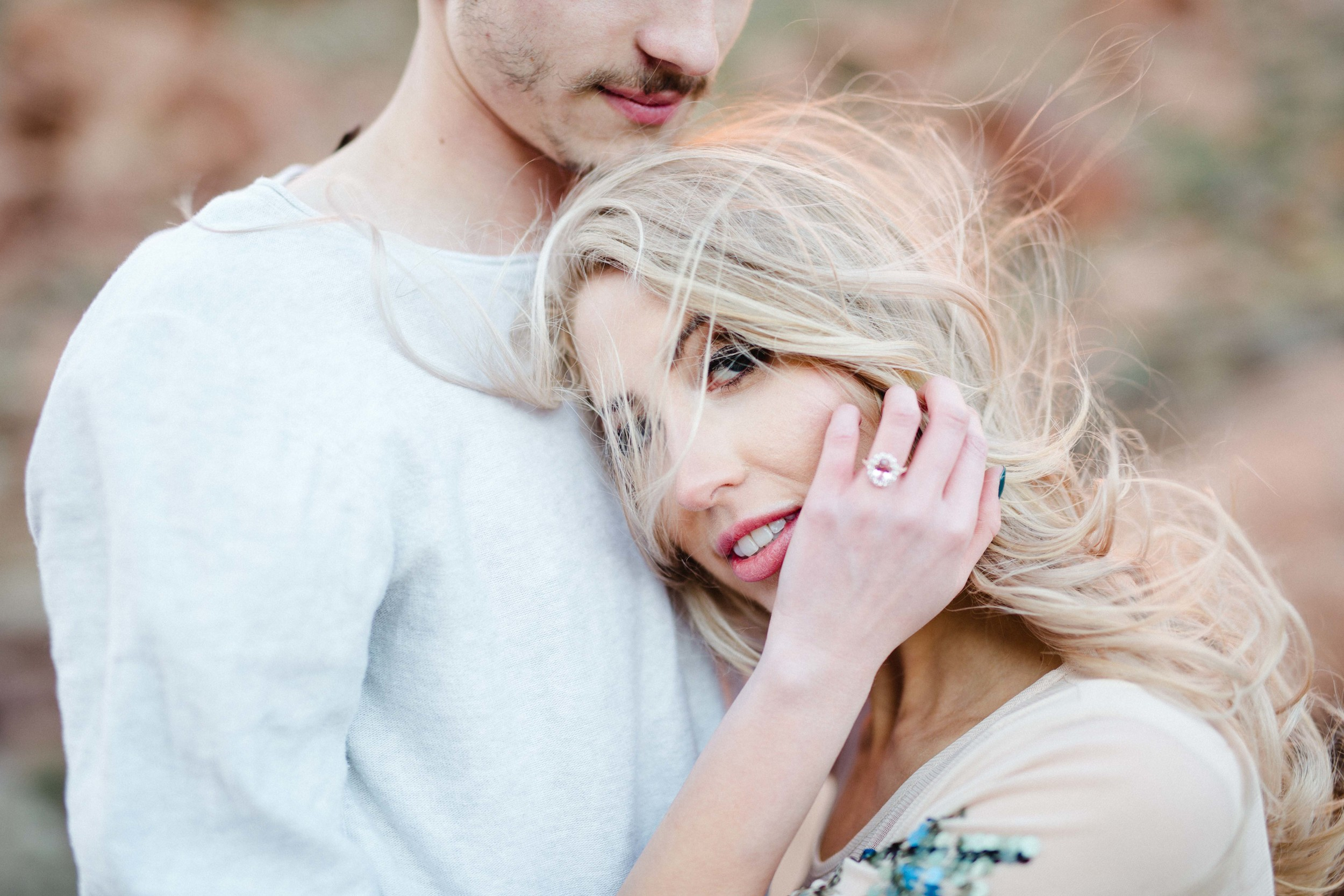 Utah Wedding Photographers-5.jpg