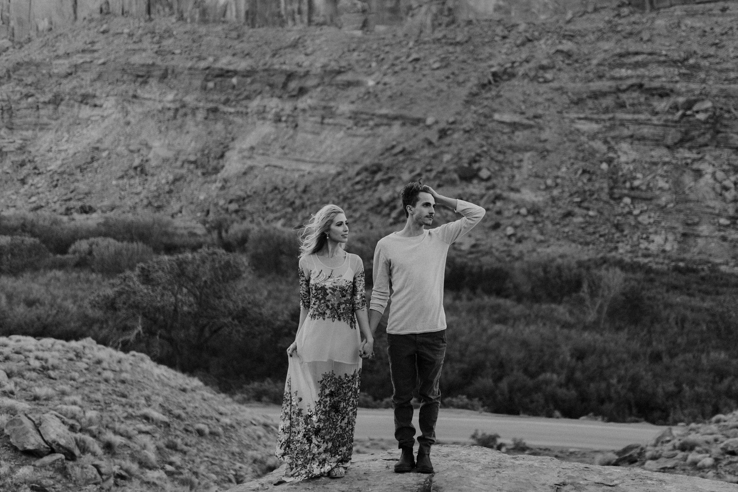 Utah Wedding Photographers-10.jpg