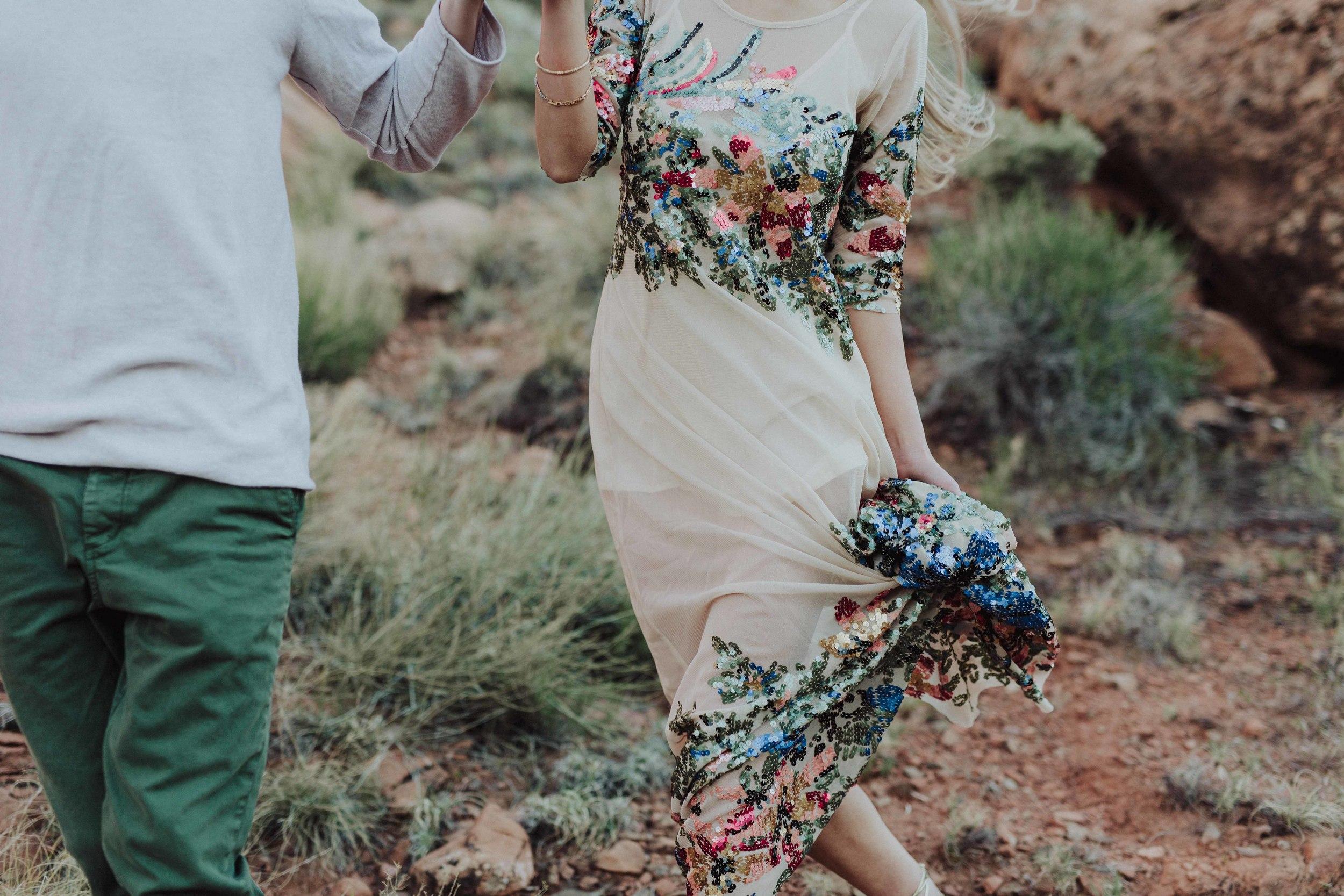 Utah Wedding Photographers-14.jpg