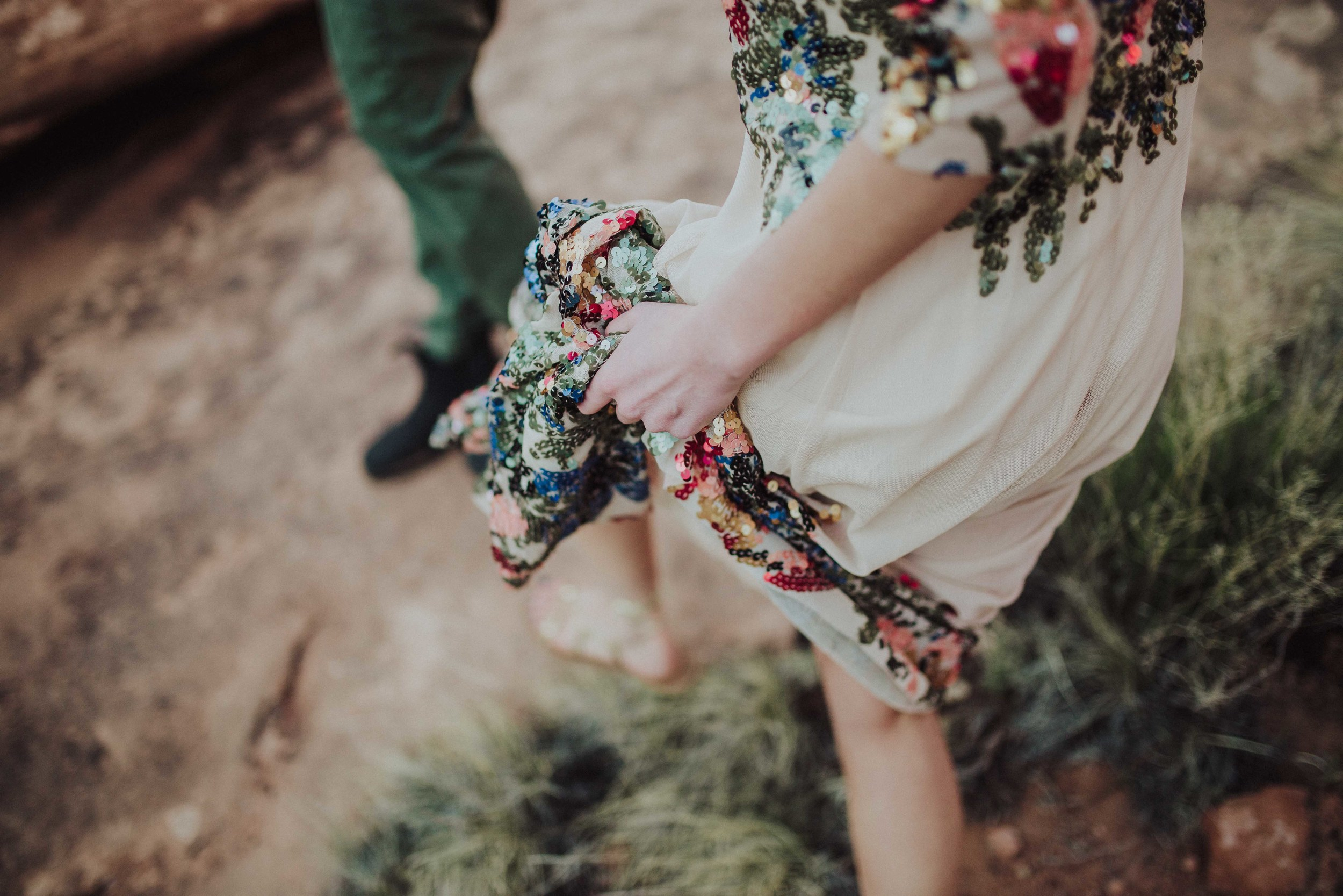 Utah Wedding Photographers-15.jpg