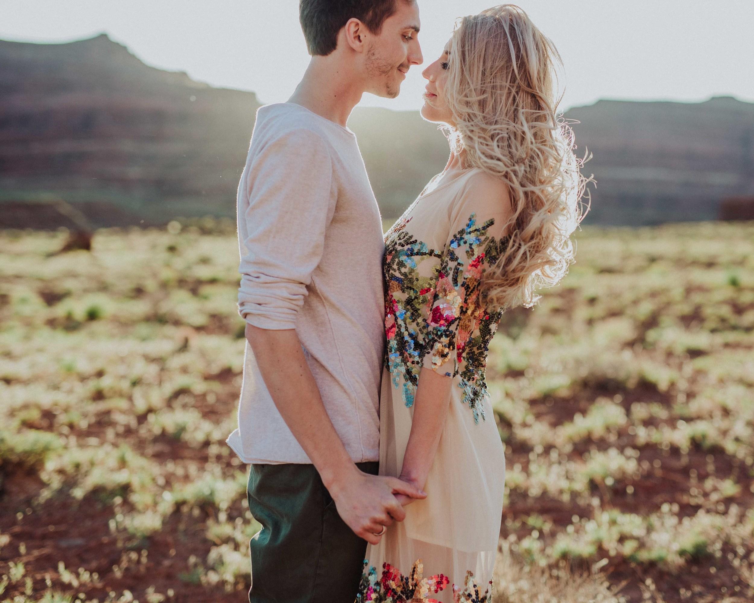 Utah Wedding Photographers-16.jpg