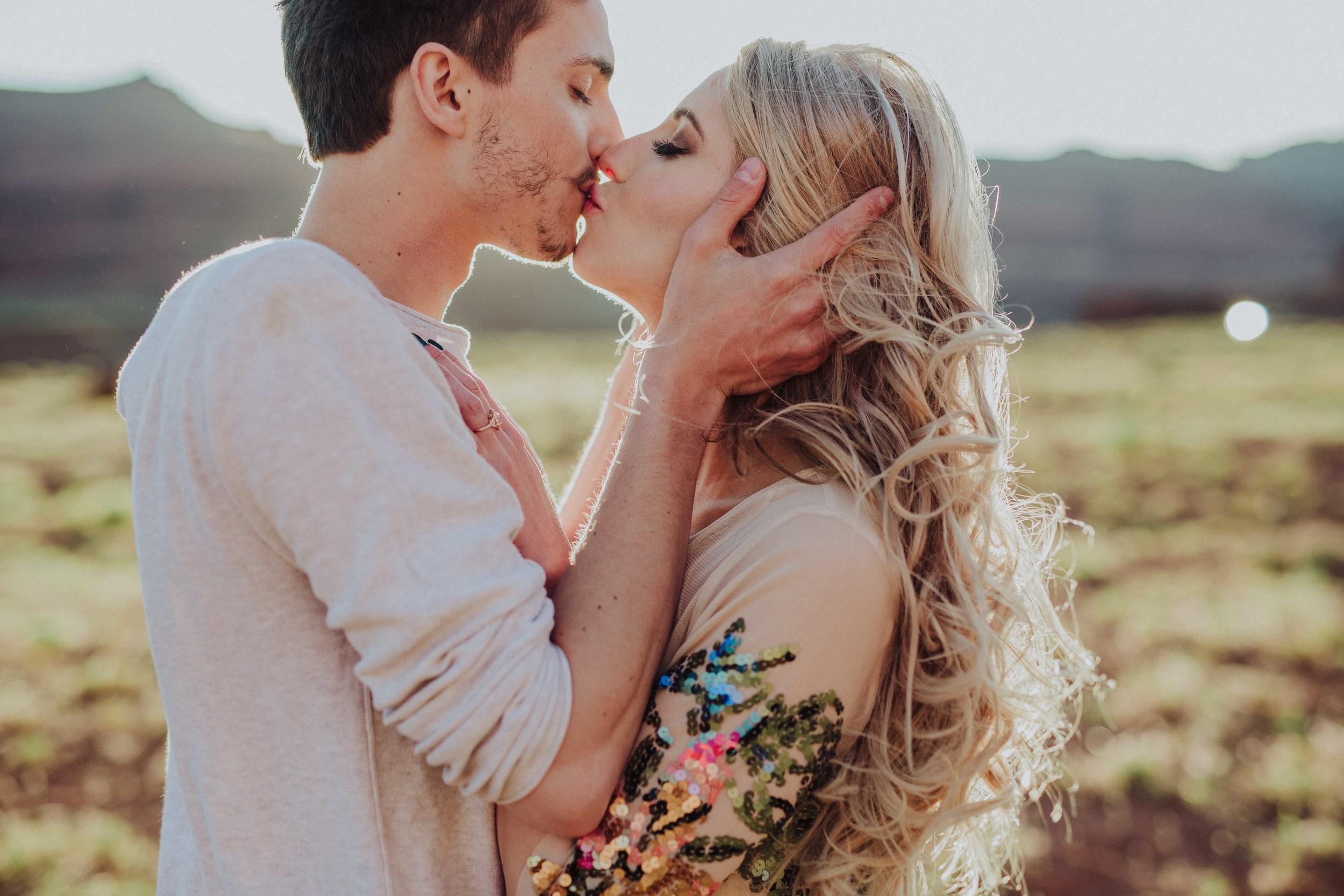 Utah Wedding Photographers-17.jpg