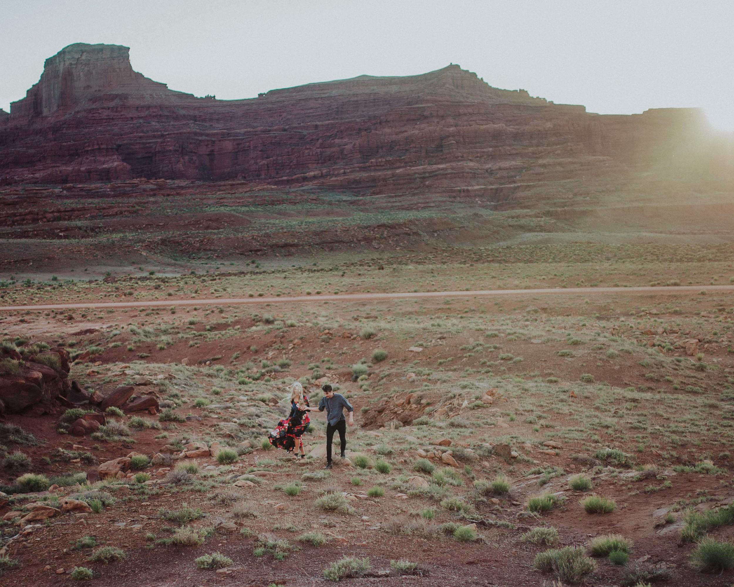 Utah Wedding Photographers-23.jpg