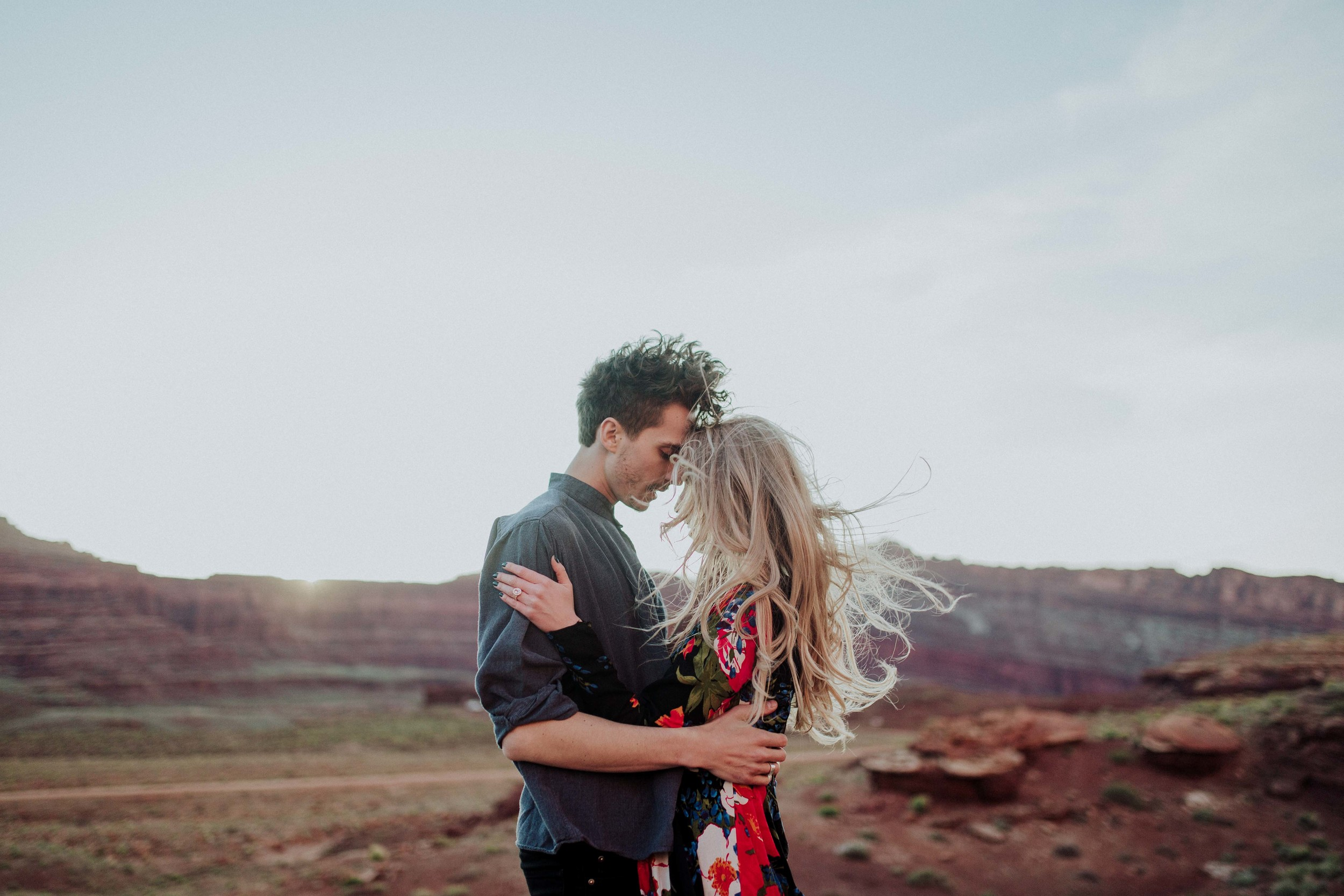 Utah Wedding Photographers-24.jpg
