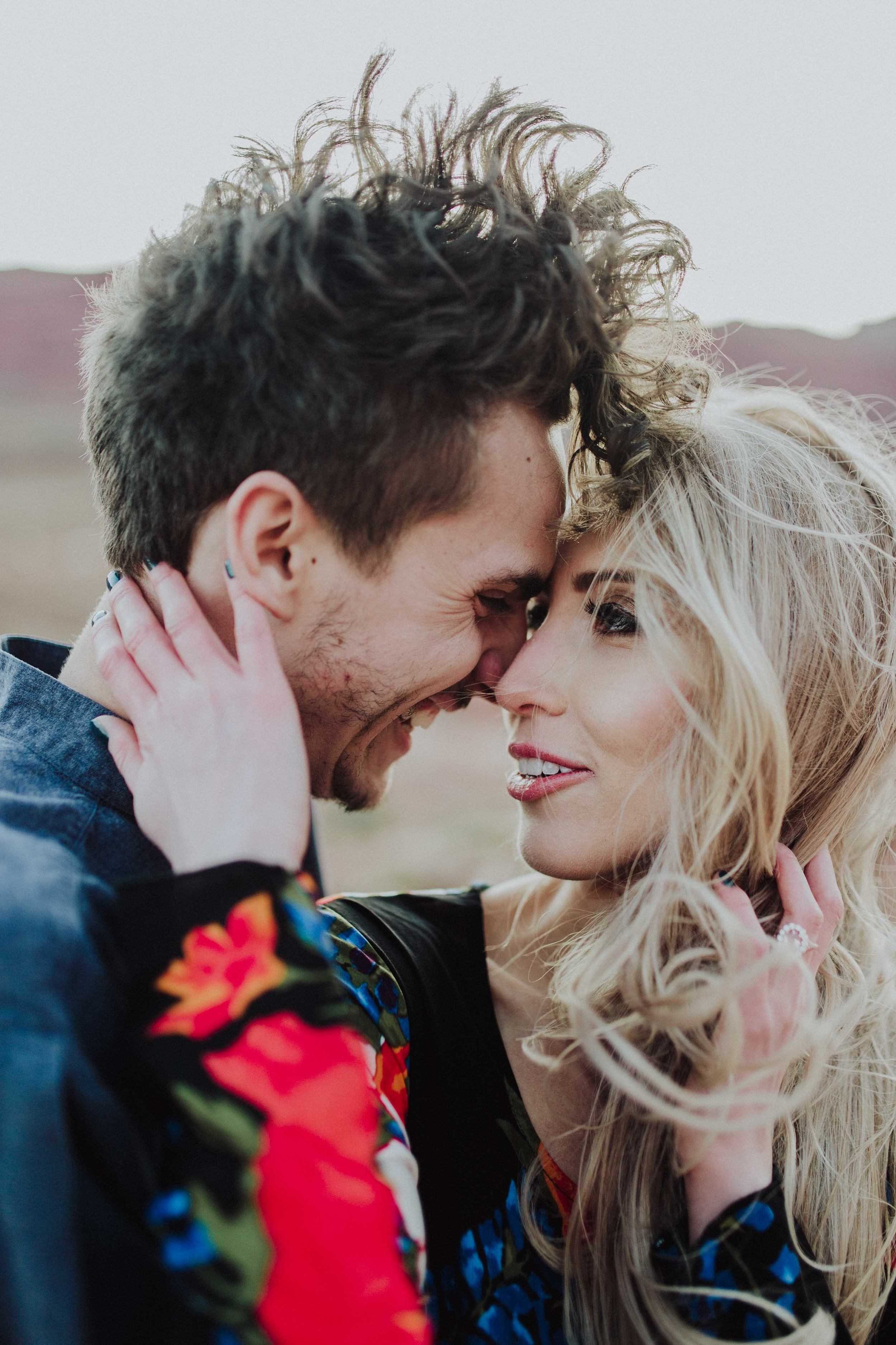 Utah Wedding Photographers-30.jpg
