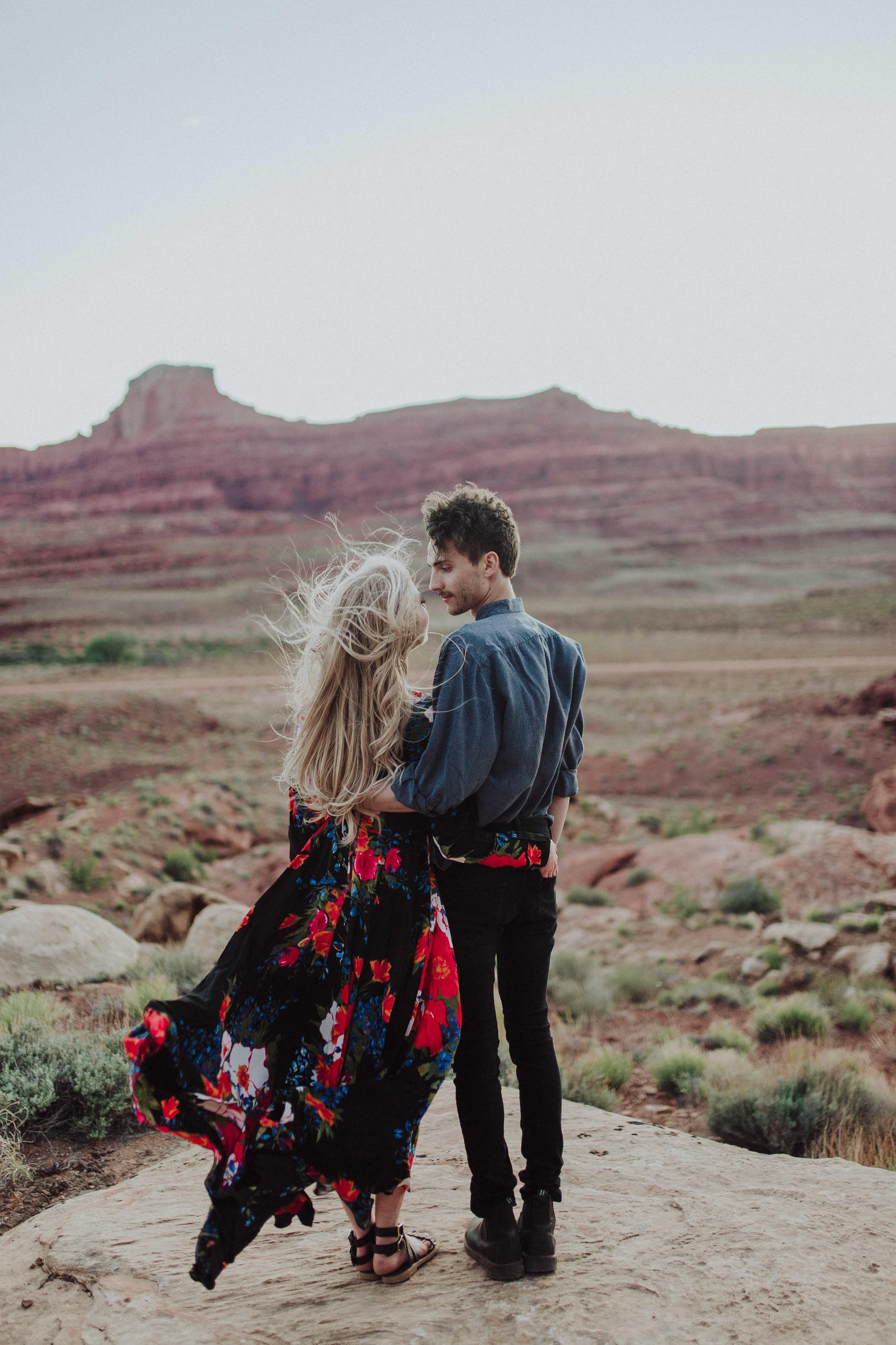 Utah Wedding Photographers-32.jpg