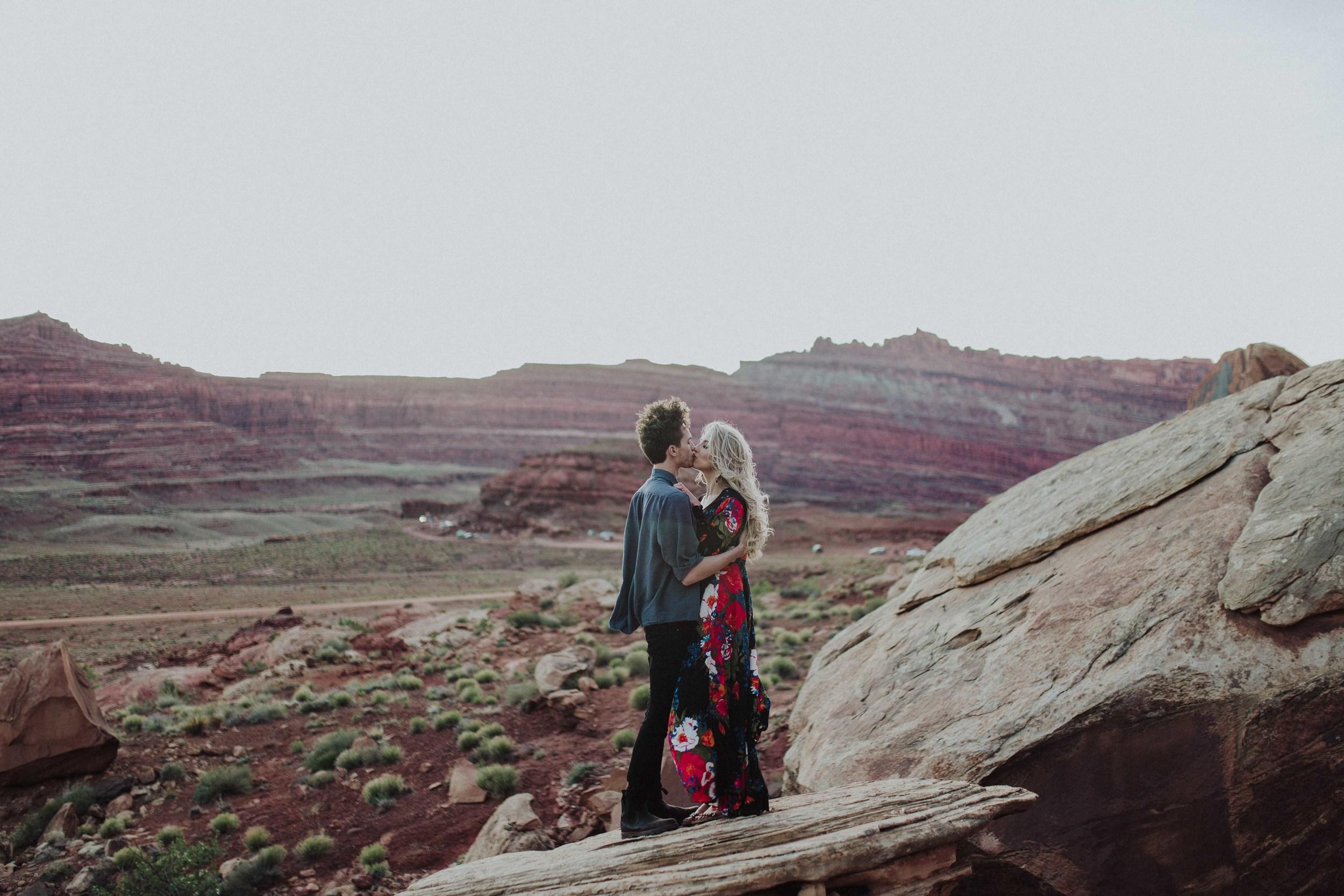 Utah Wedding Photographers-33.jpg