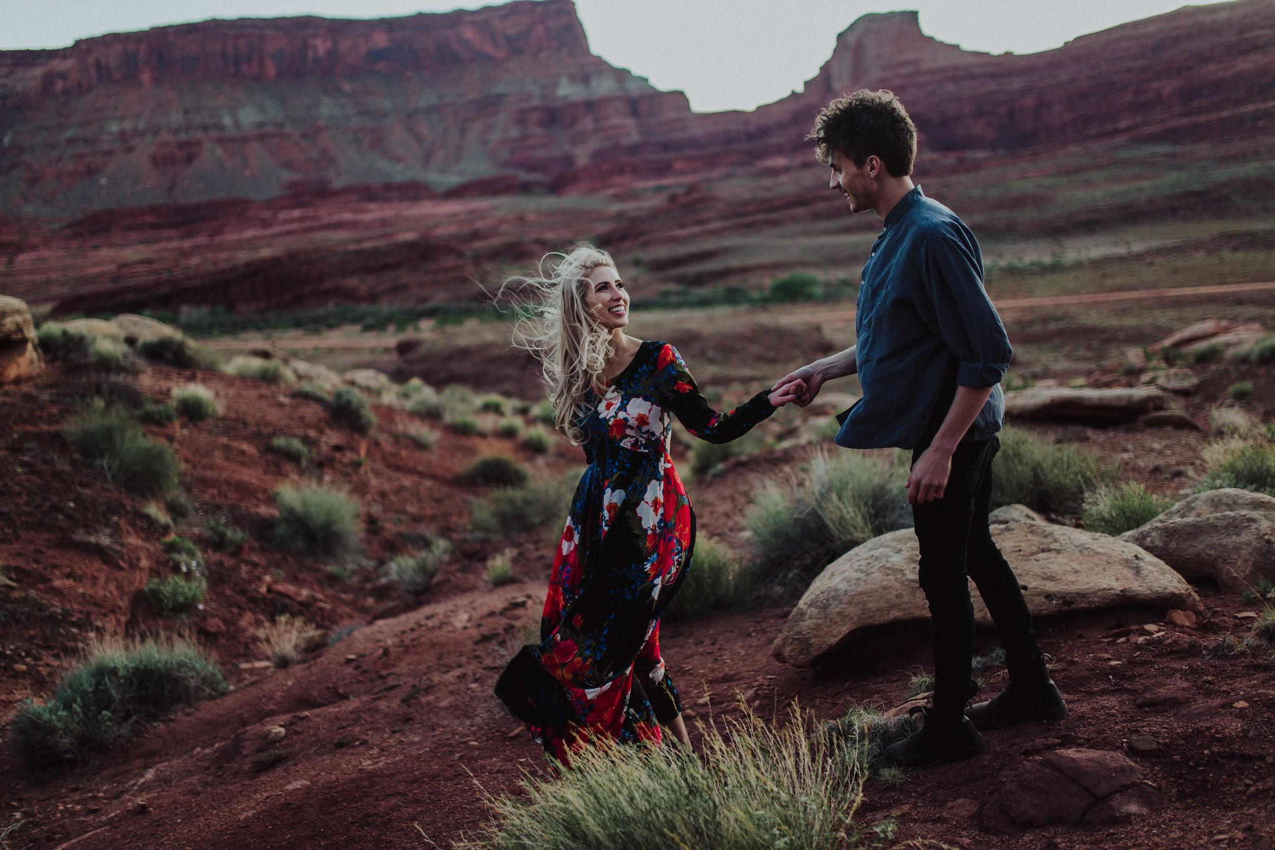 Utah Wedding Photographers-35.jpg