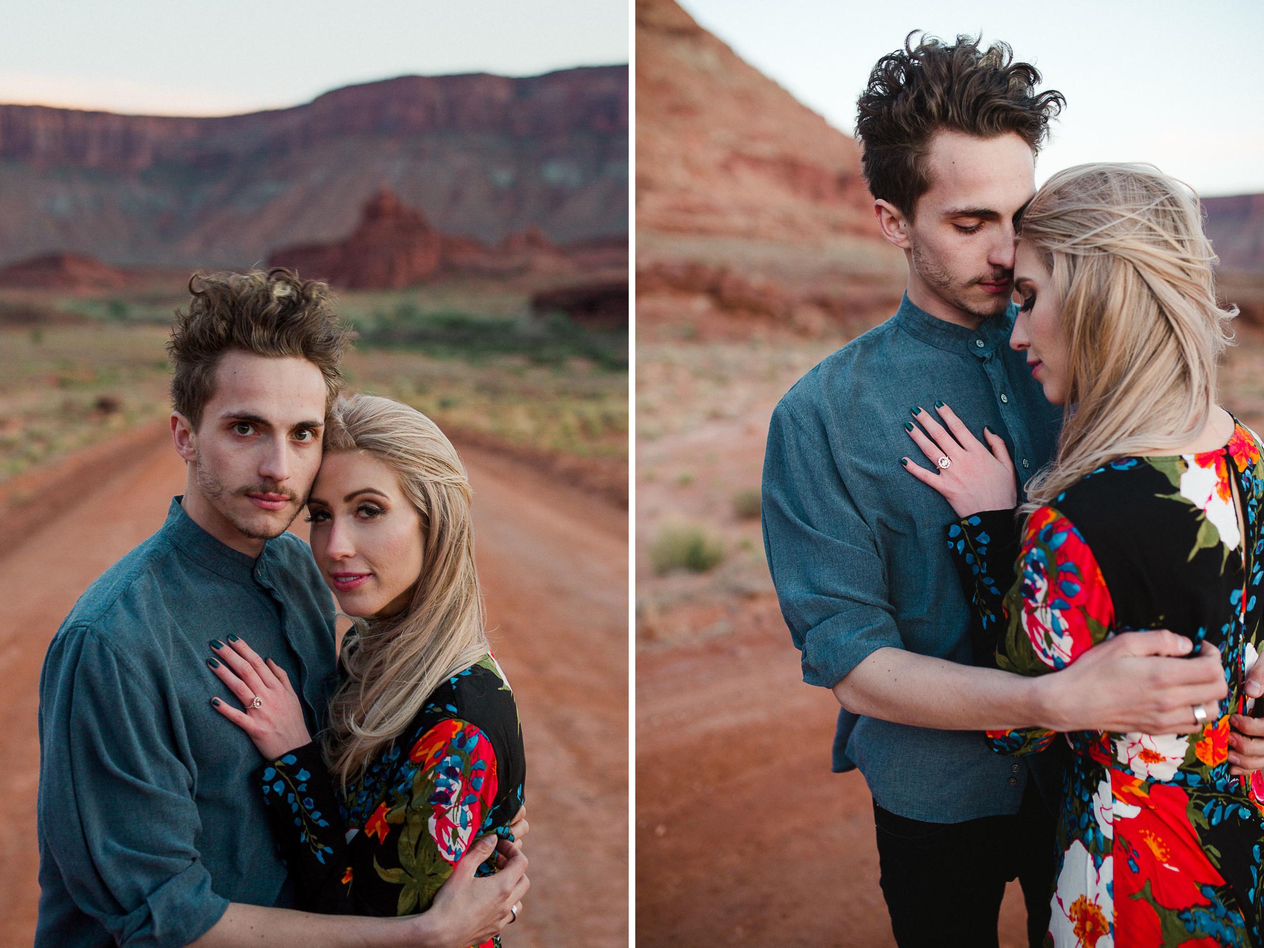 Utah-Wedding-Photographer-07.jpg
