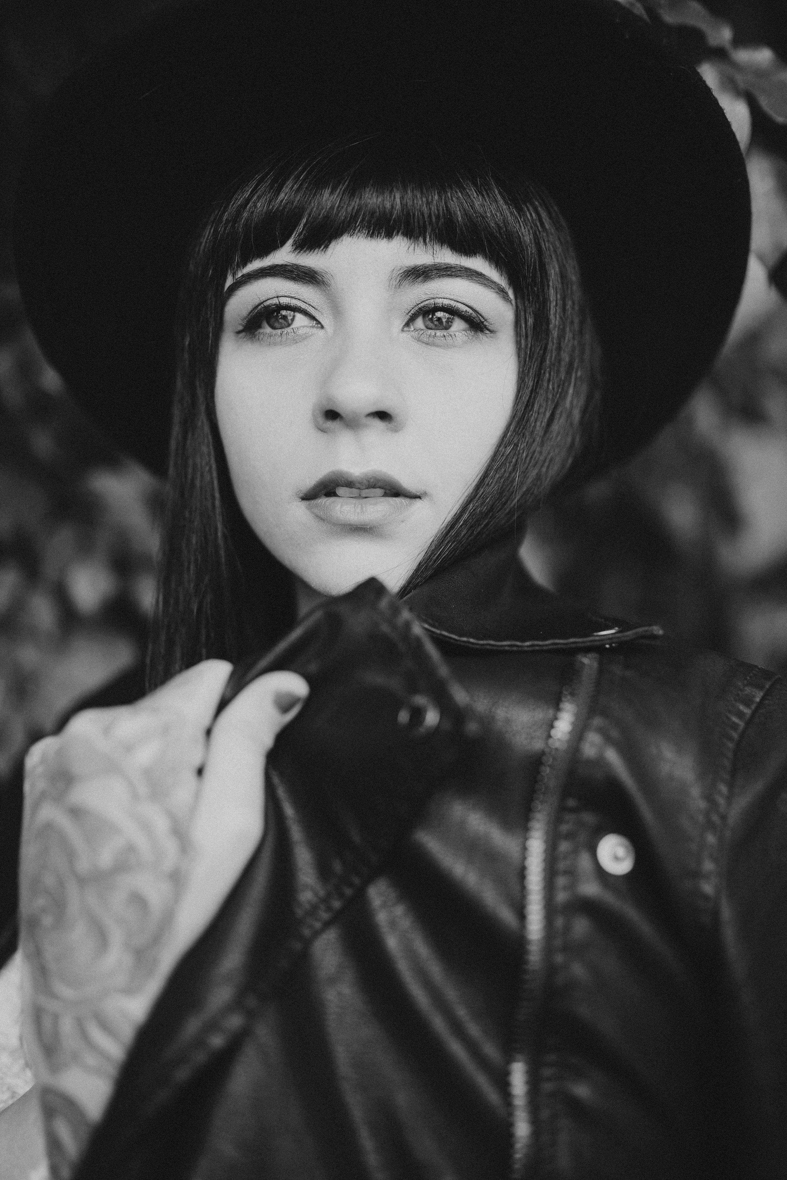 Utah Portrait Photographers-4.jpg