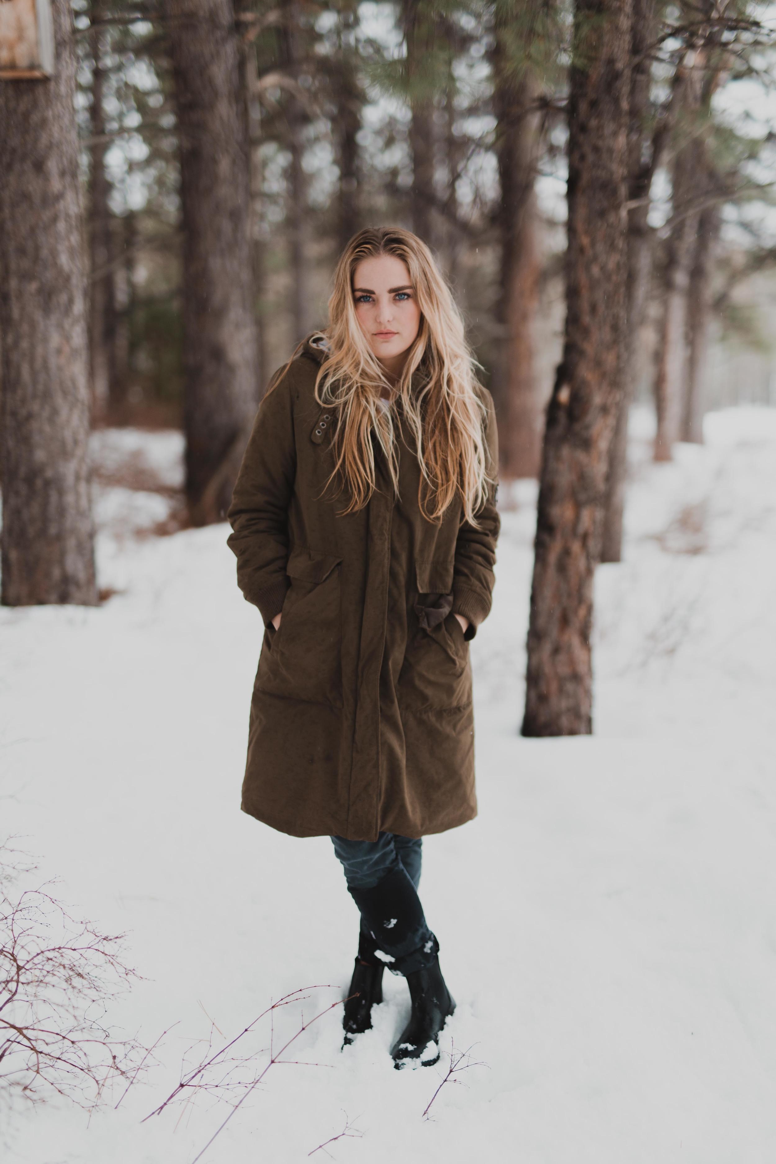 Utah Portrait Photographers-15.jpg