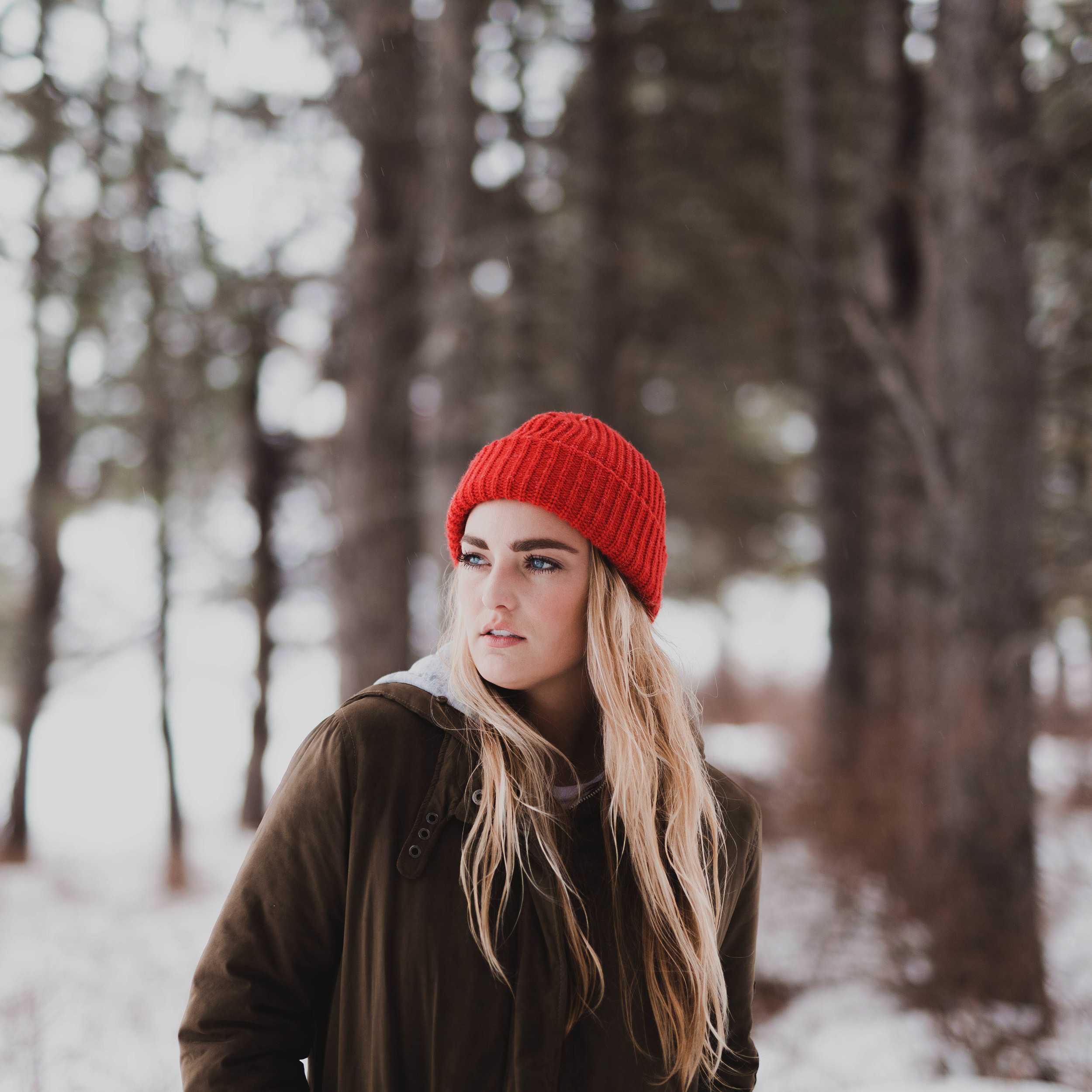 Utah Portrait Photographers-17.jpg