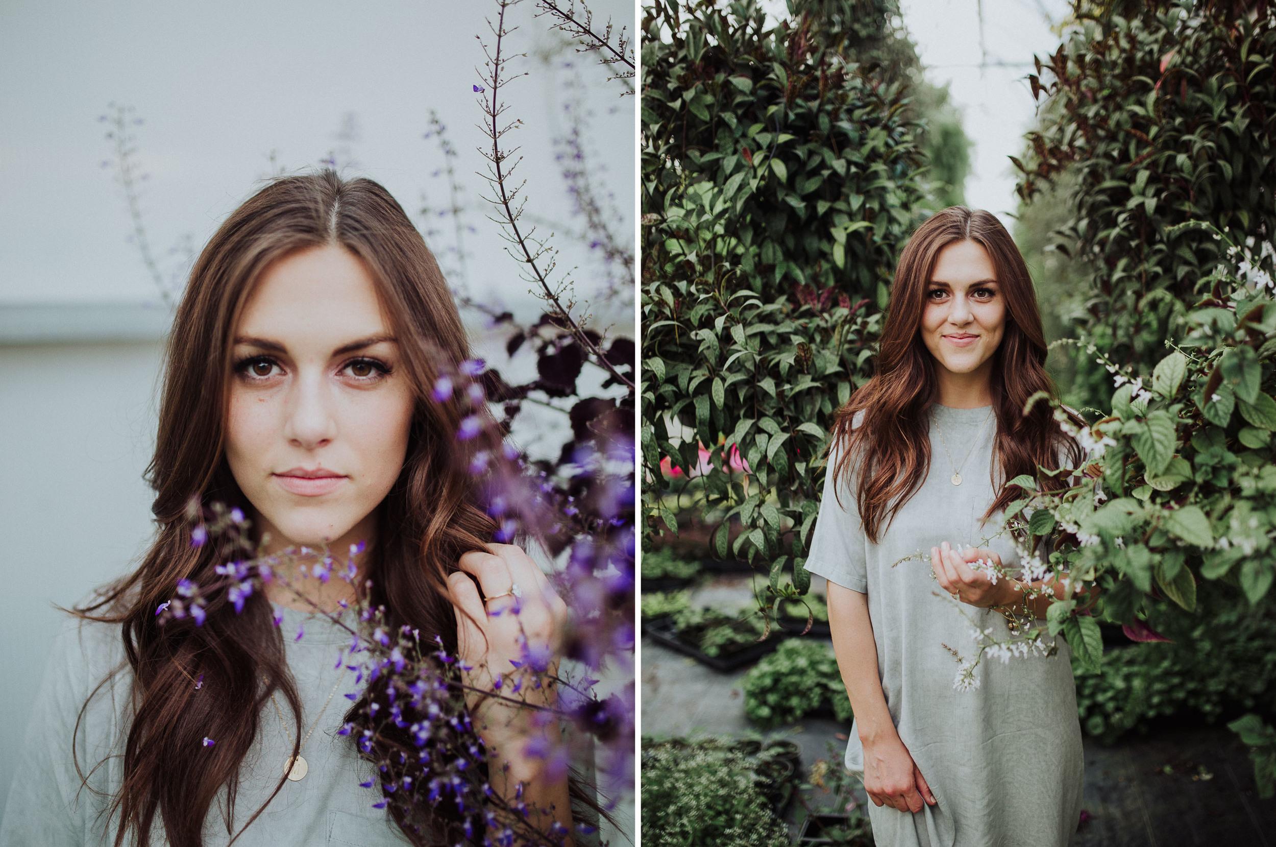 Utah Wedding Photographer-0.jpg