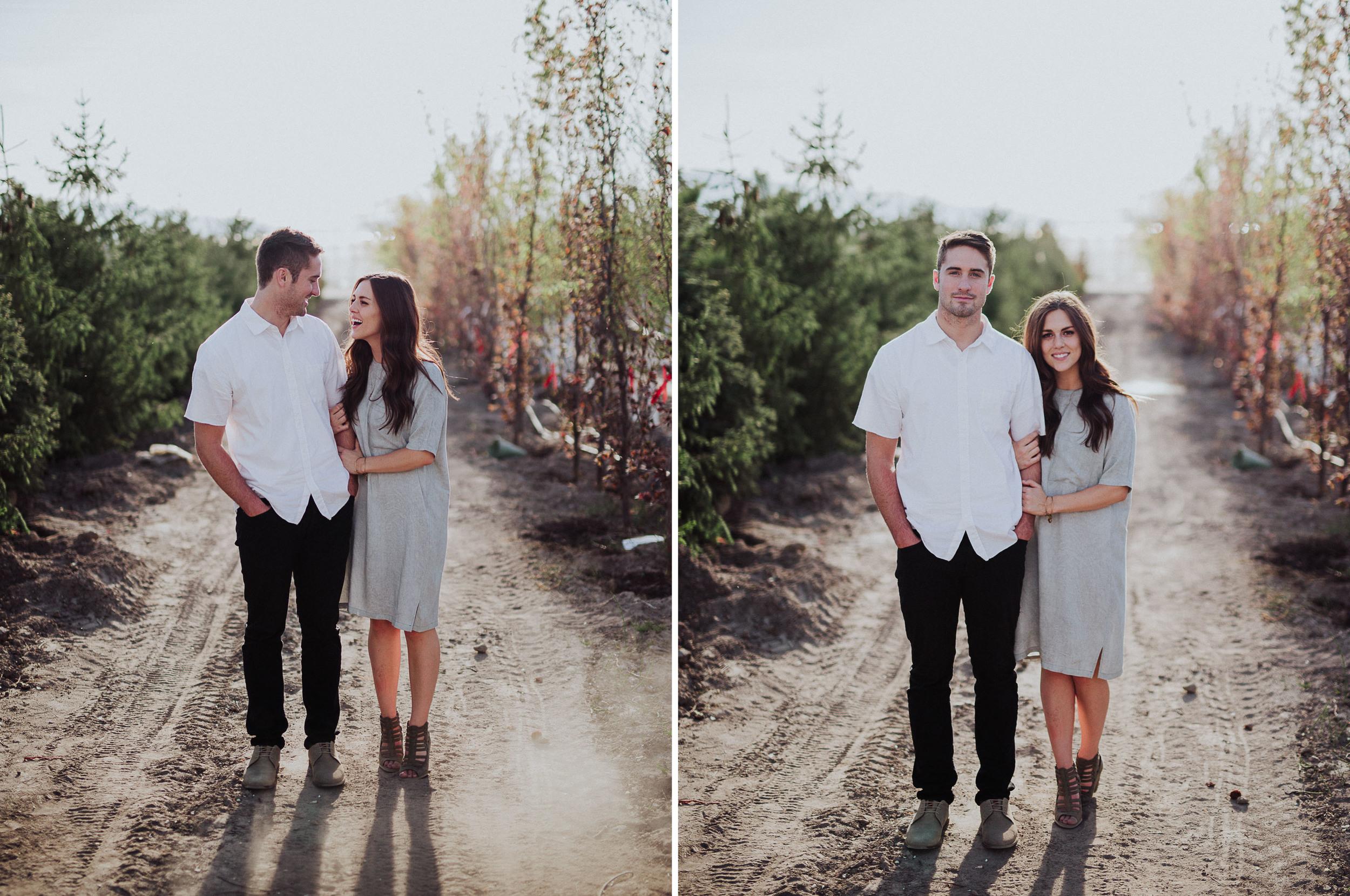 Utah Wedding Photographer-1.jpg