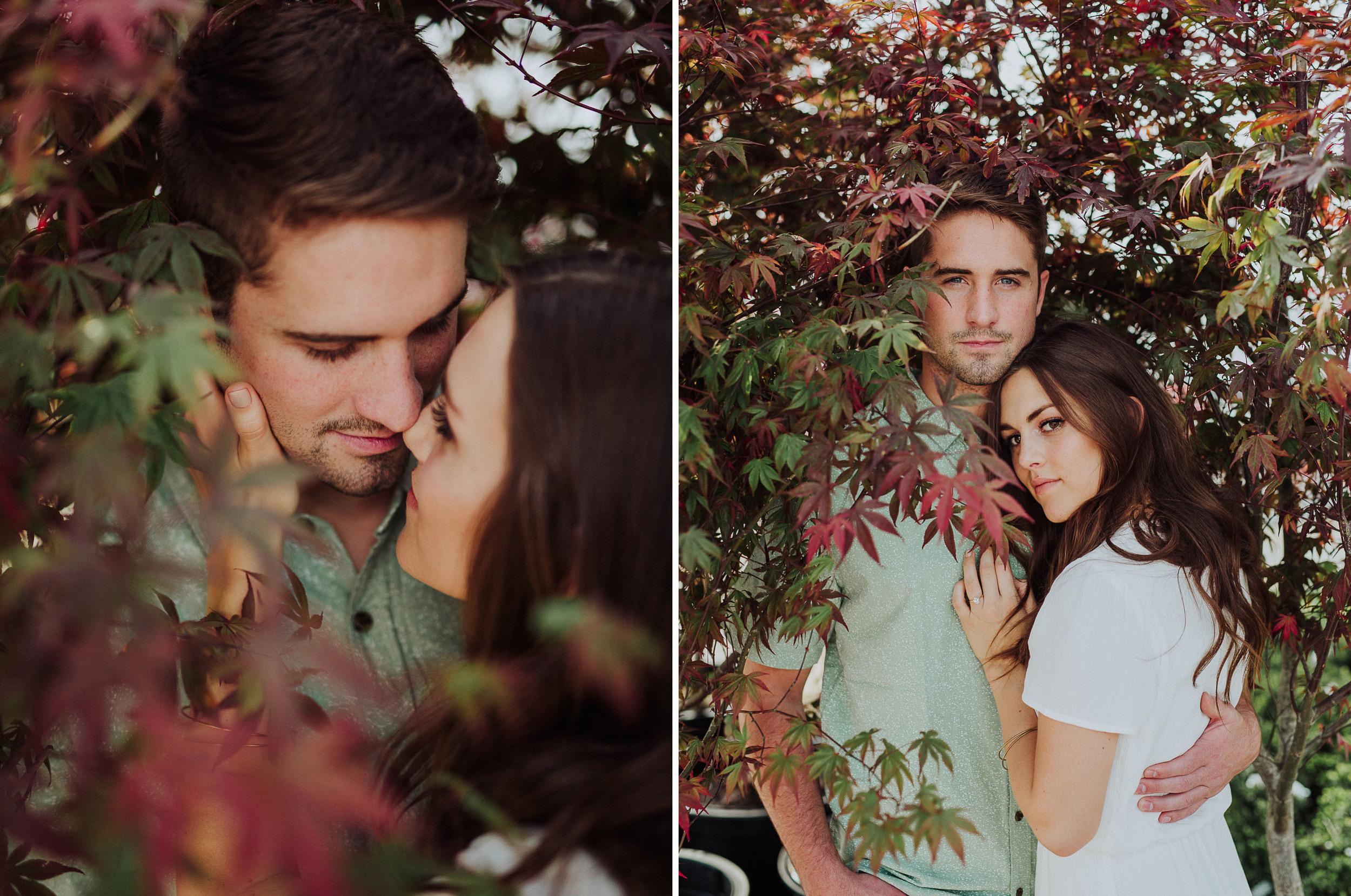 Utah Wedding Photographer-2.jpg