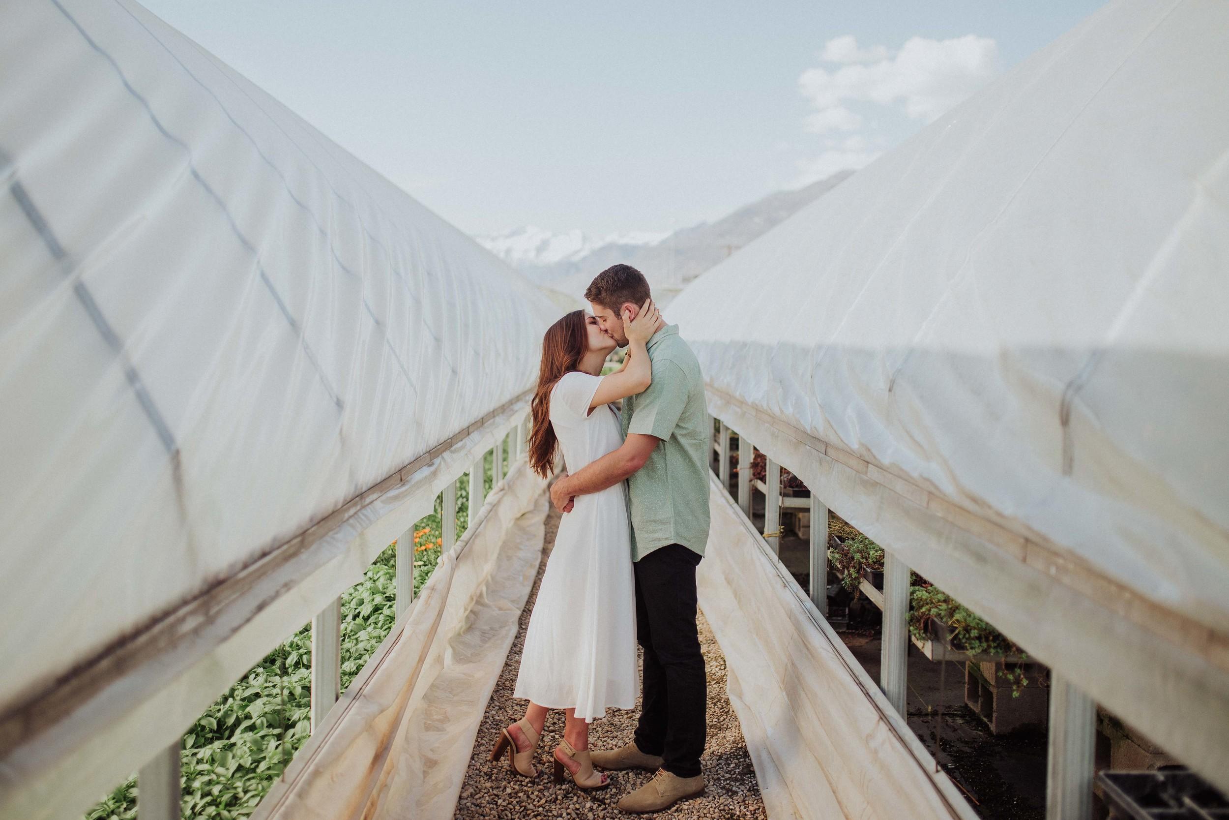 Utah-Wedding-Photographer-6.jpg