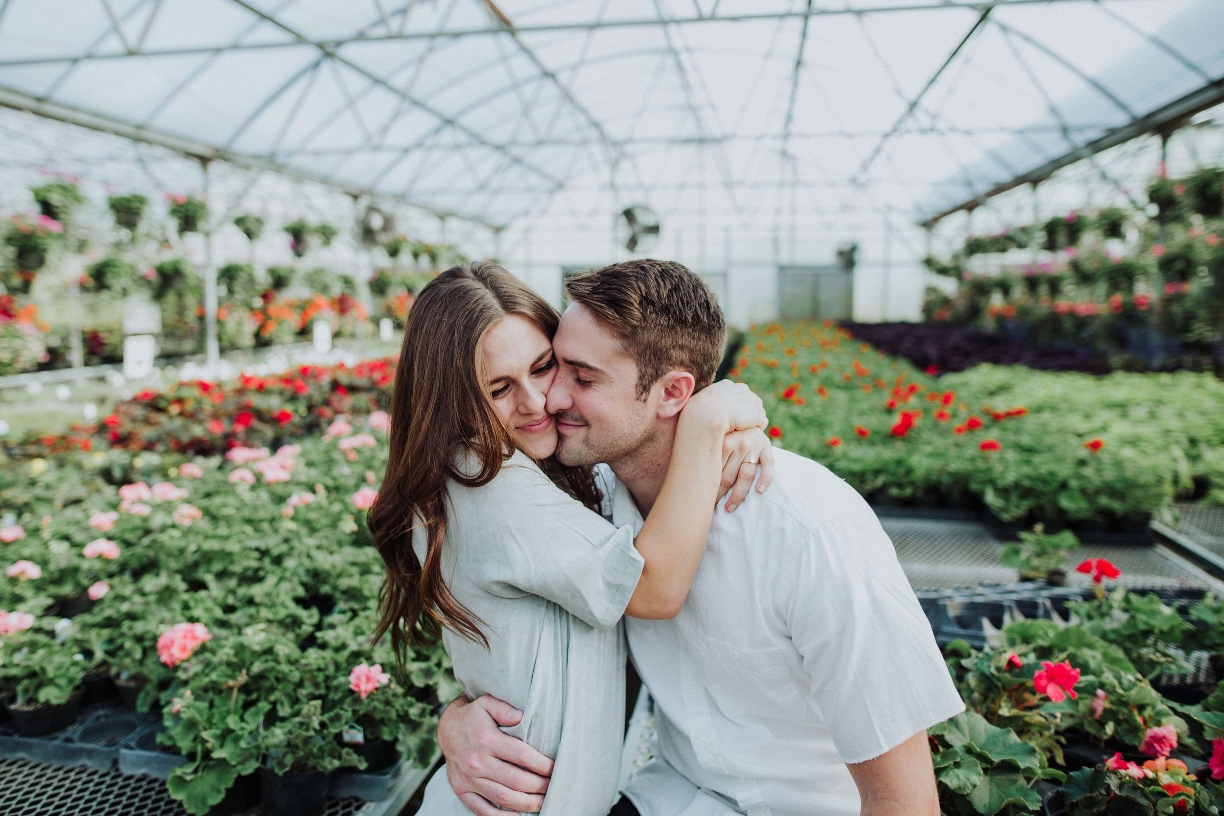Utah-Wedding-Photographer-13.jpg