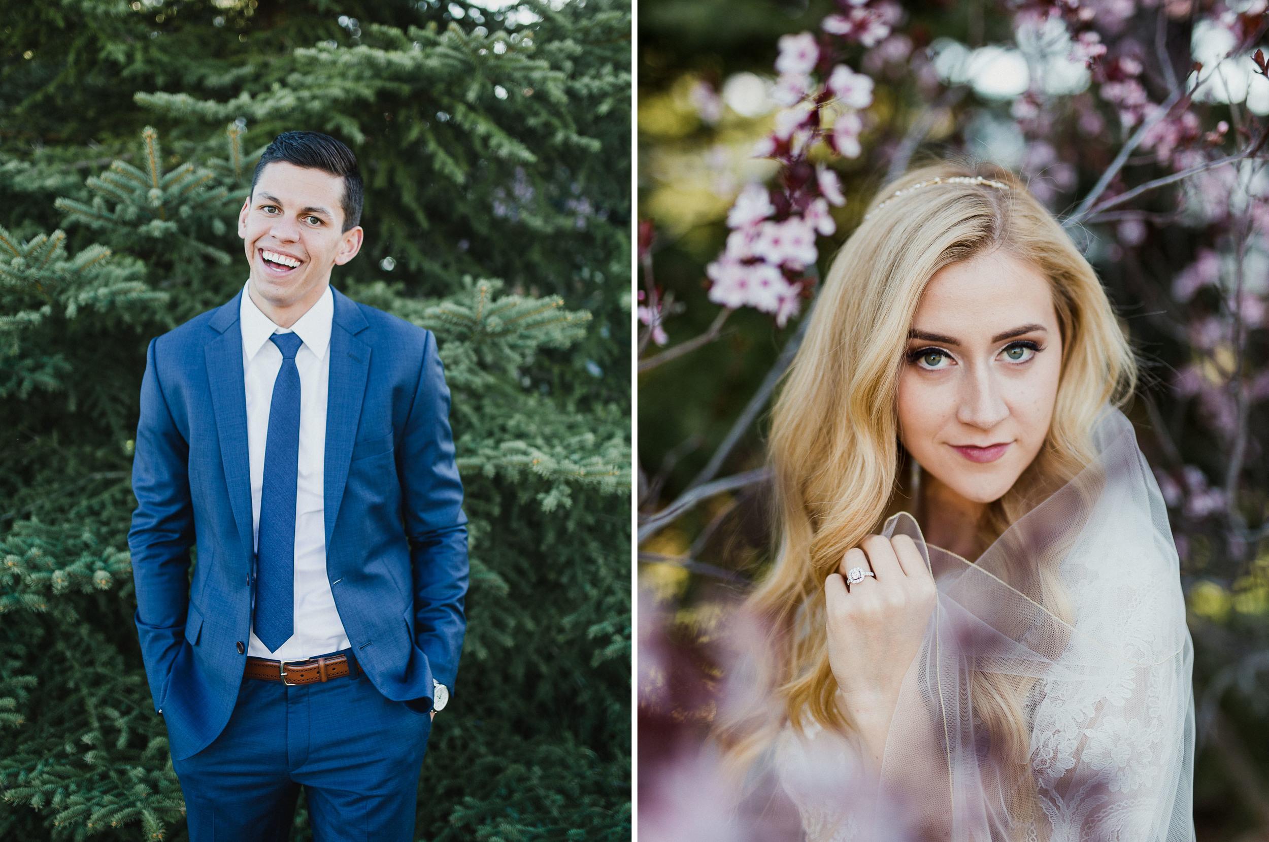 Utah-Wedding-Photographer-05.jpg