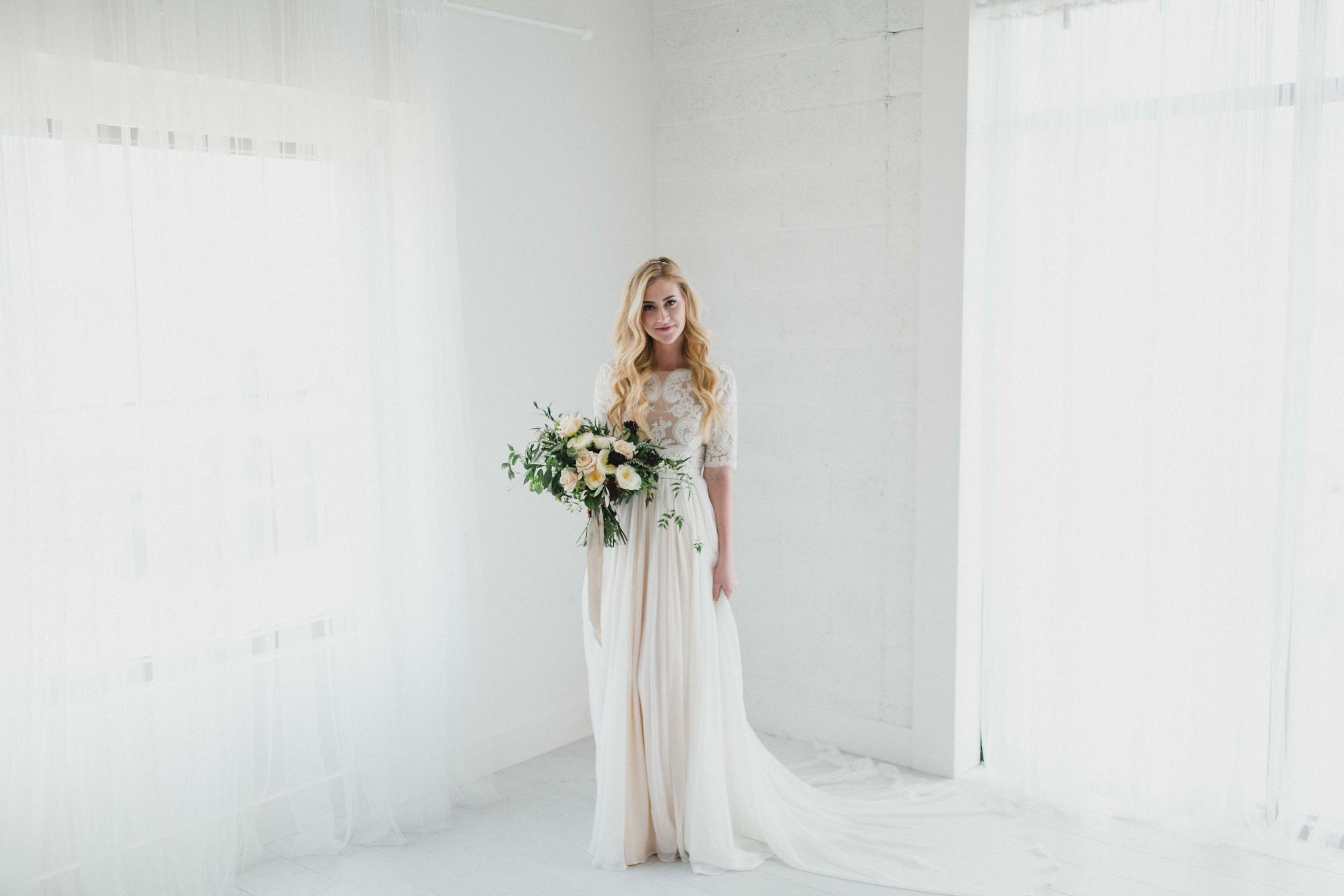Utah-Wedding-Photographer-10.jpg